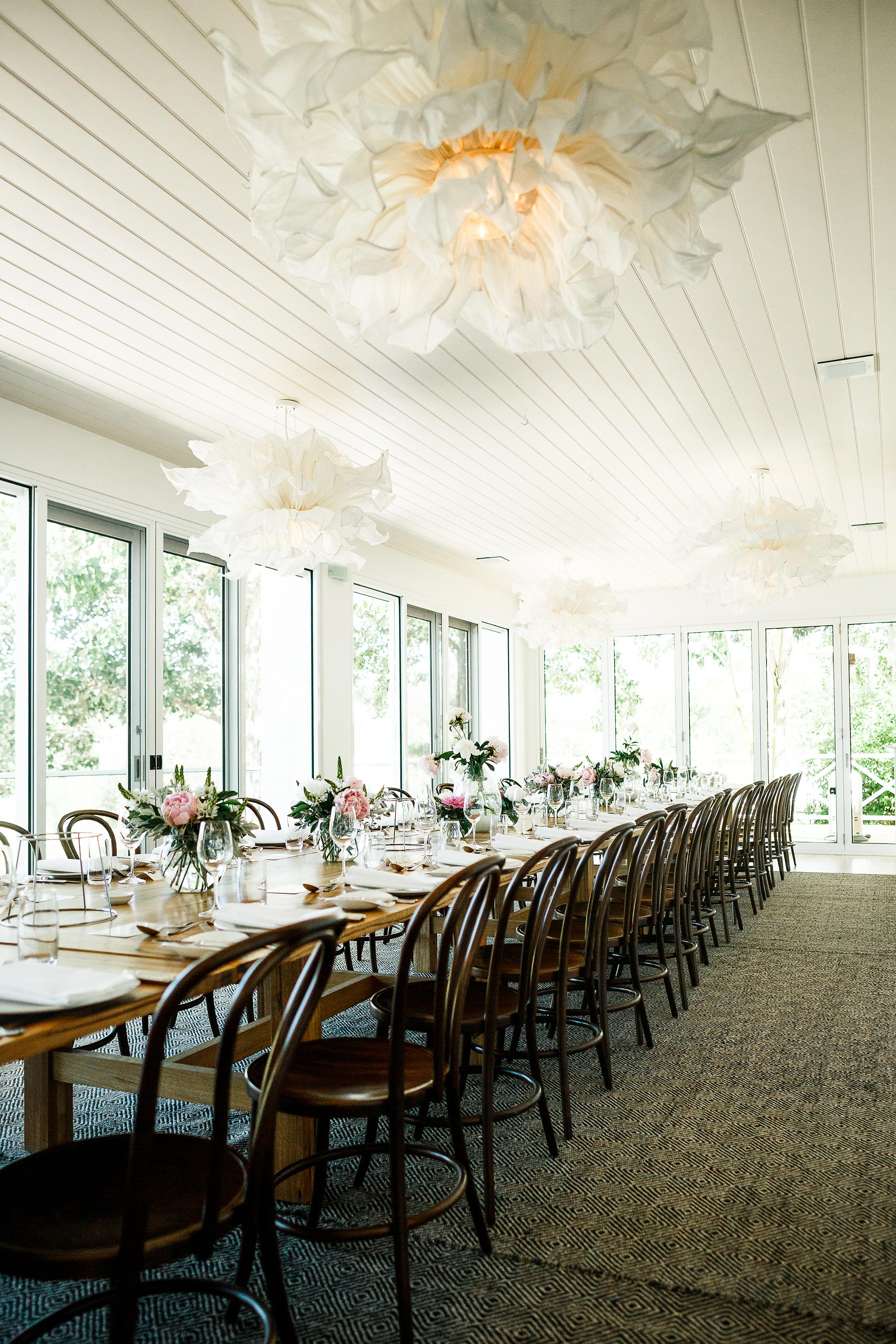 Daylesford-Lake-House-Wedding-Photography-venue