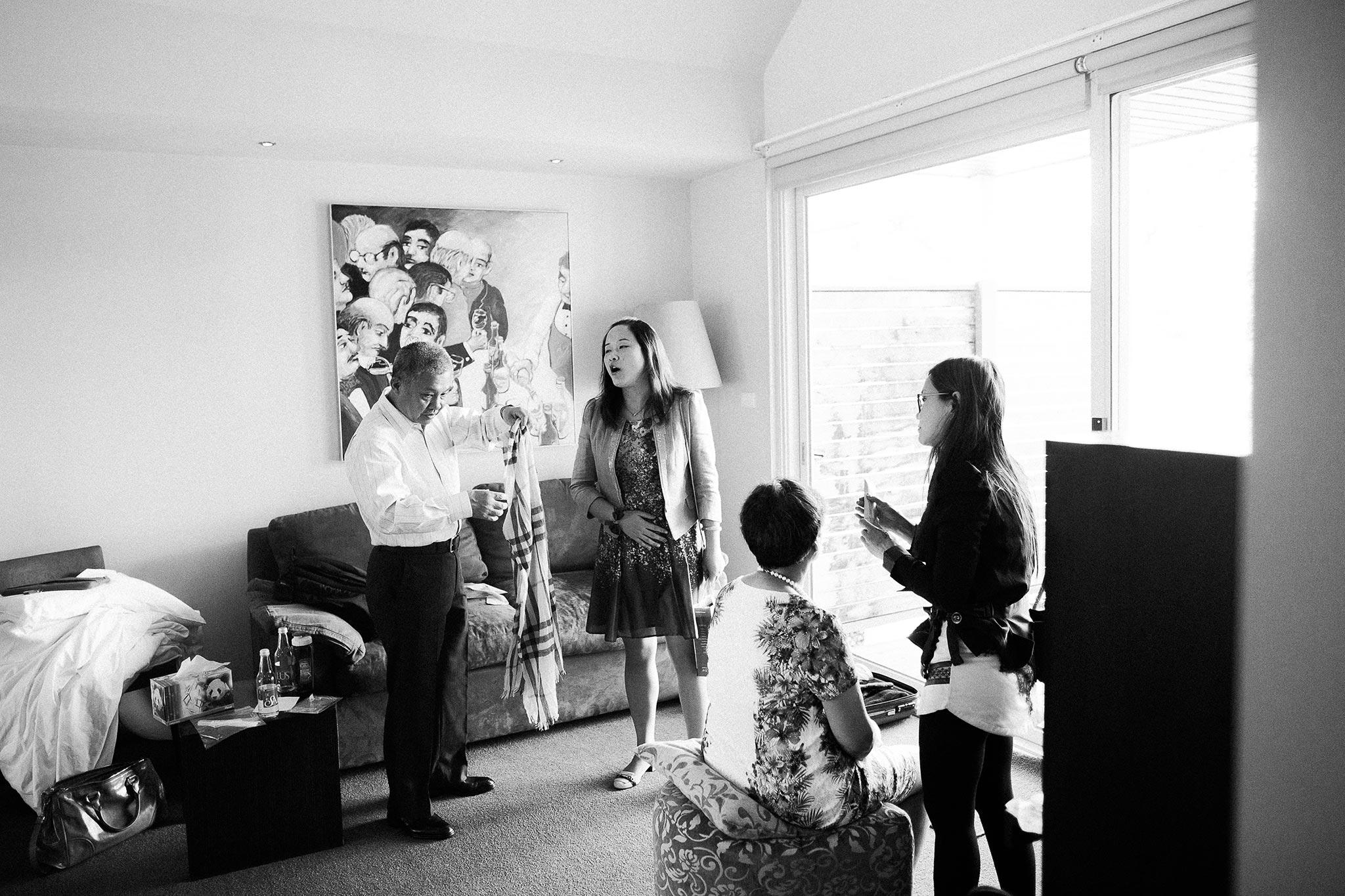 Daylesford-Lake-House-Wedding-Photography-bride-getting-ready