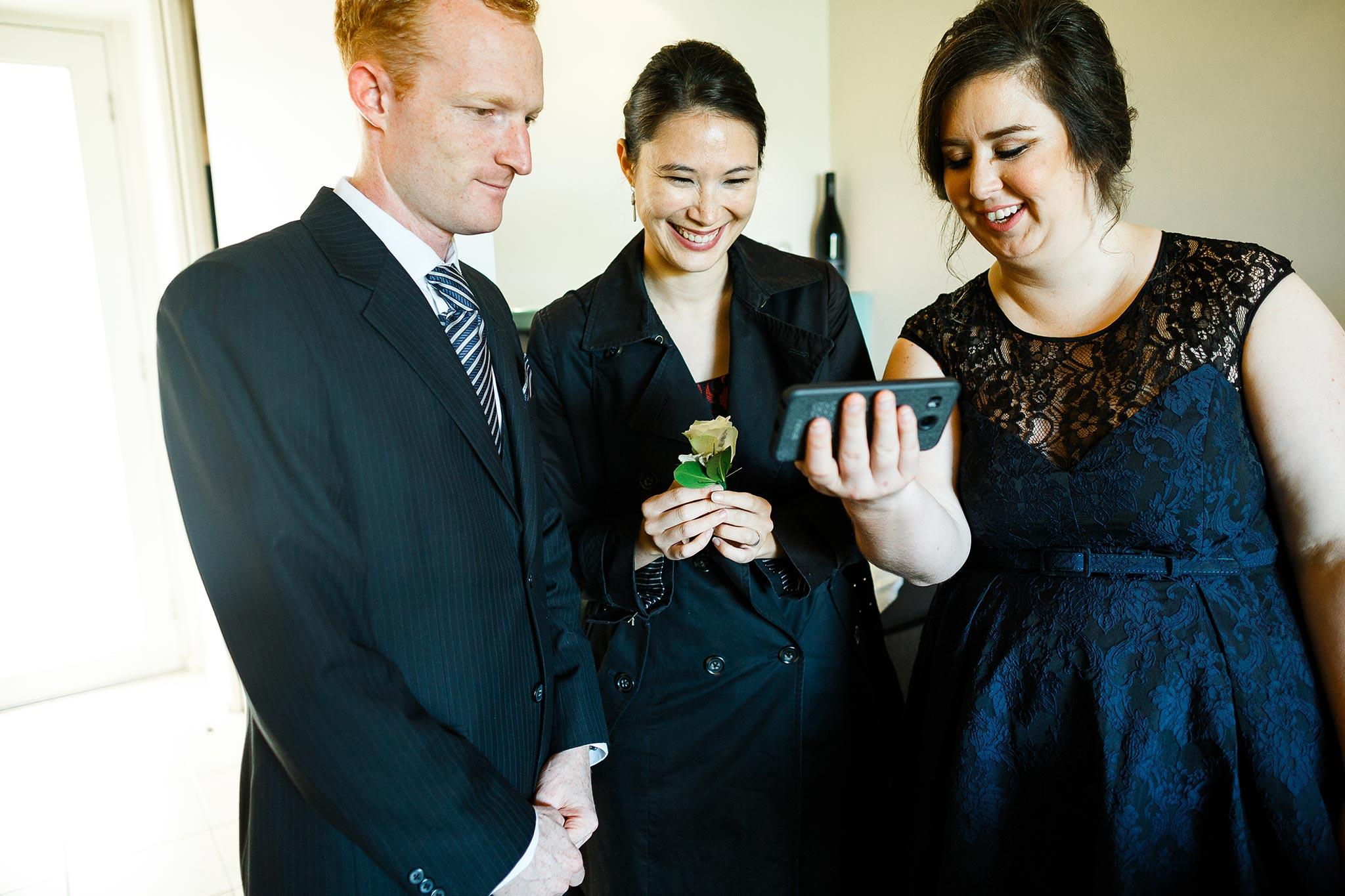 Daylesford-Lake-House-Wedding-Photography-instruction