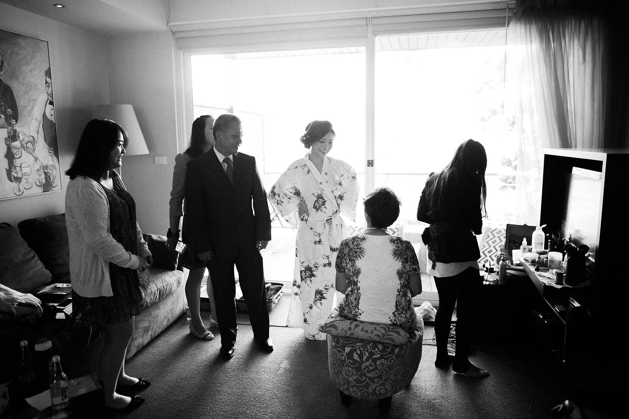 Daylesford-Lake-House-Wedding-Photography-bride-preparation