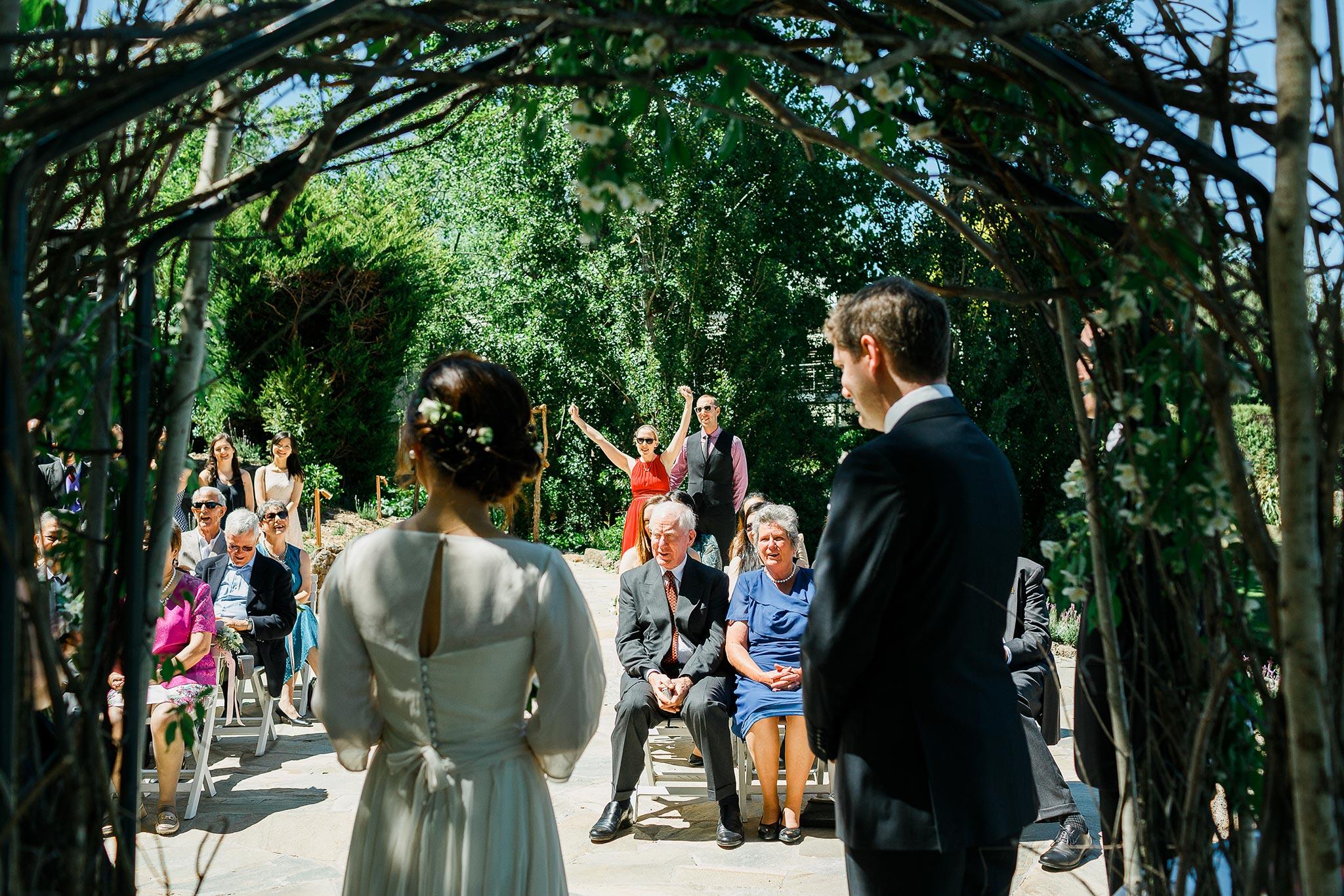 Daylesford-Lake-House-Wedding-Photography-cheer