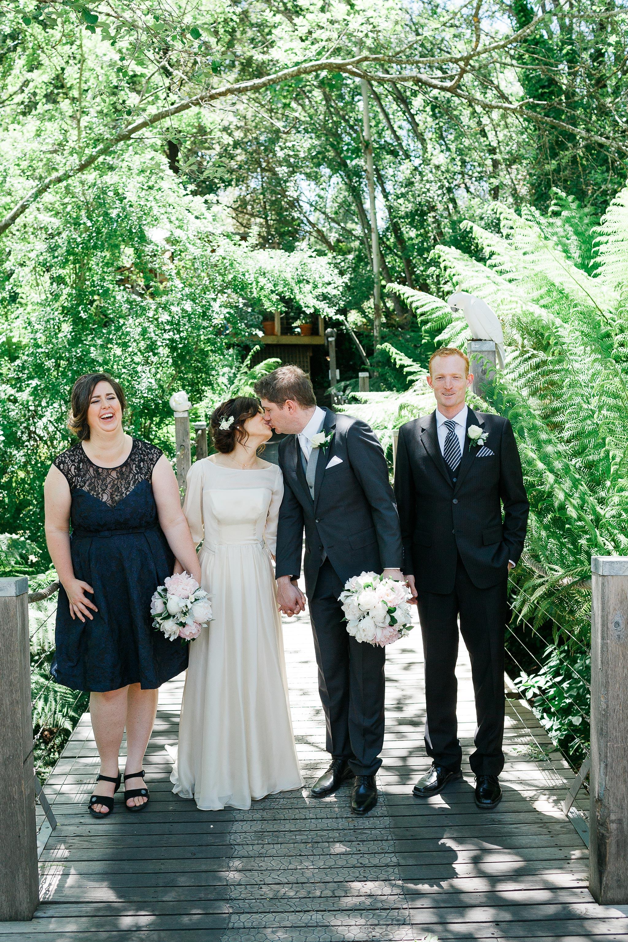 Daylesford-Lake-House-Wedding-Photography-bridal-party