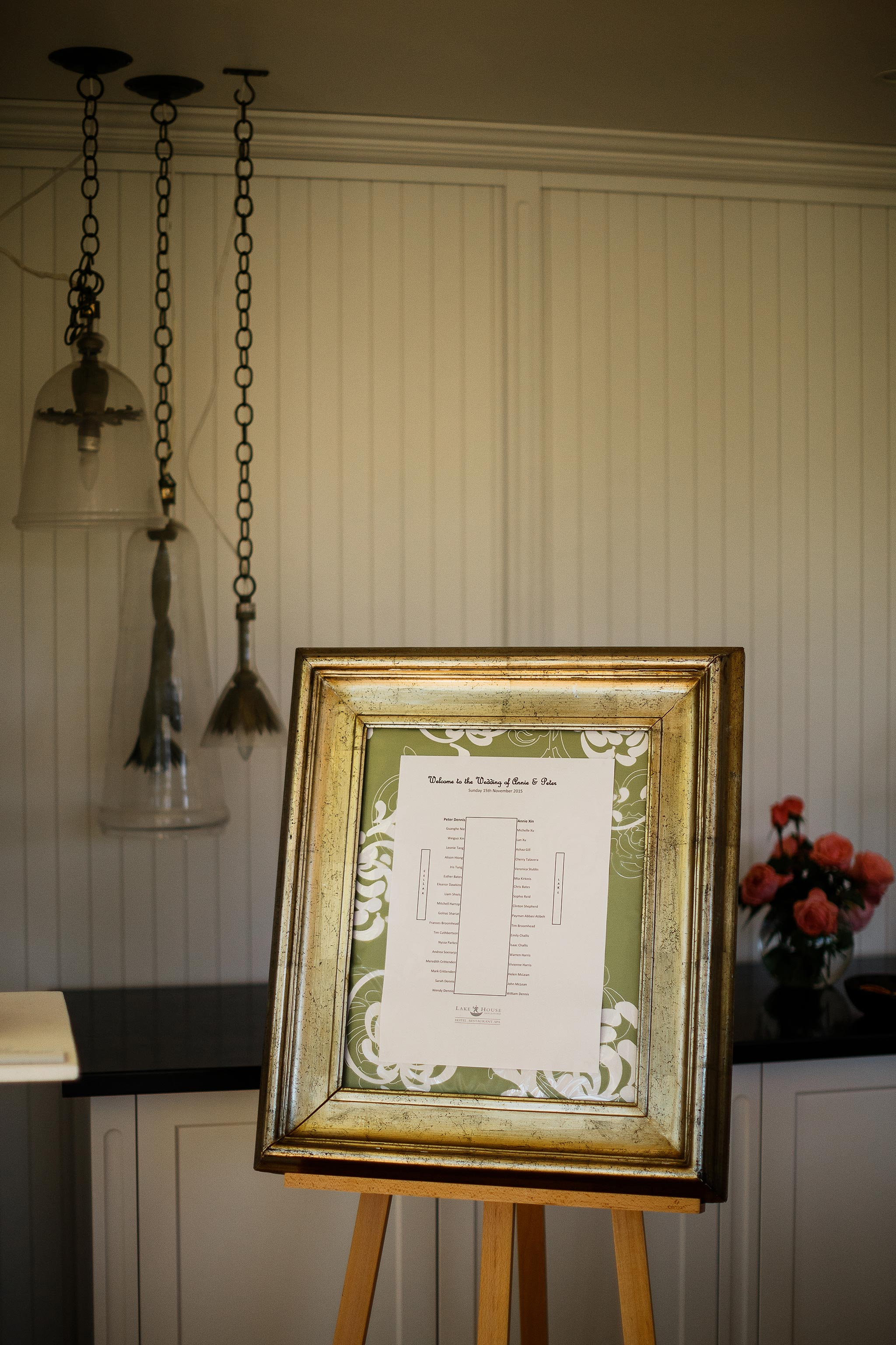 Daylesford-Lake-House-Wedding-Photography-seating-chart
