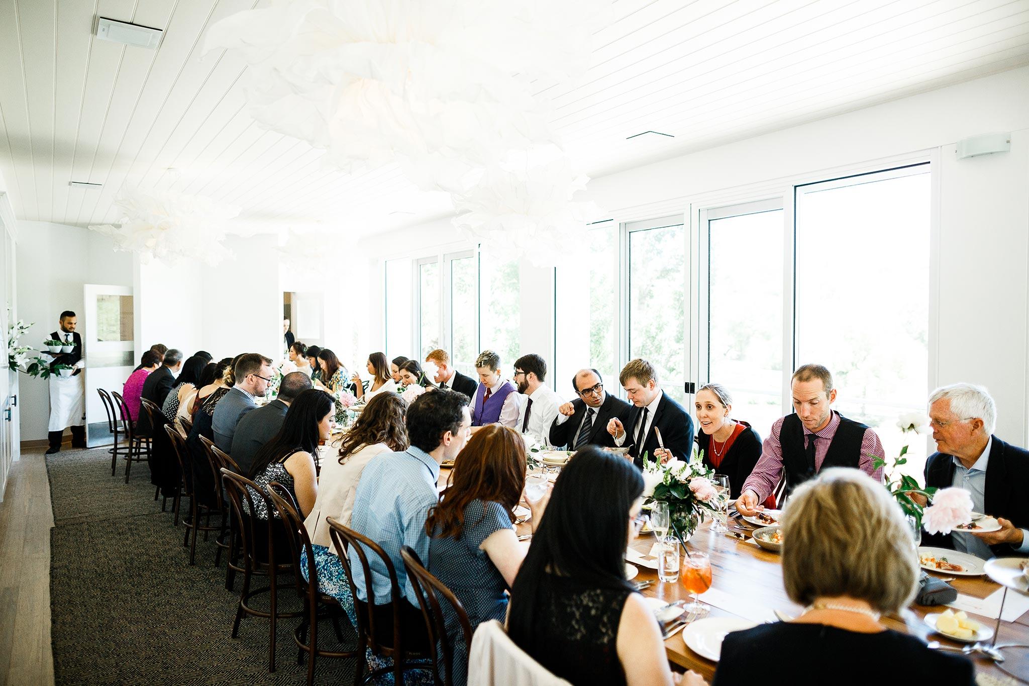 Daylesford-Lake-House-Wedding-Photography-reception