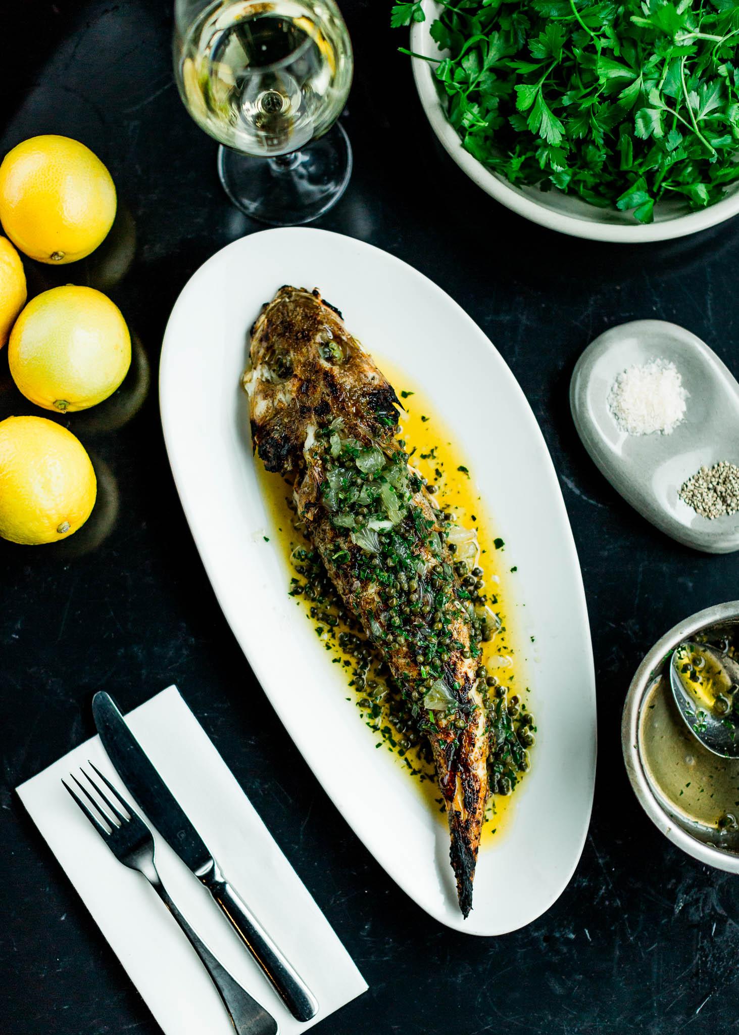 melbourne-food-photographer-fish-lamaros-bodega