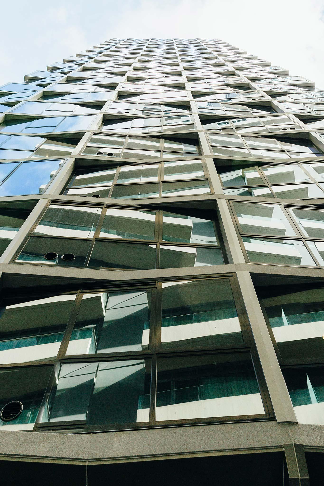 architecture-melbourne-potographer-560-flinders-elenberg-fraser-facade
