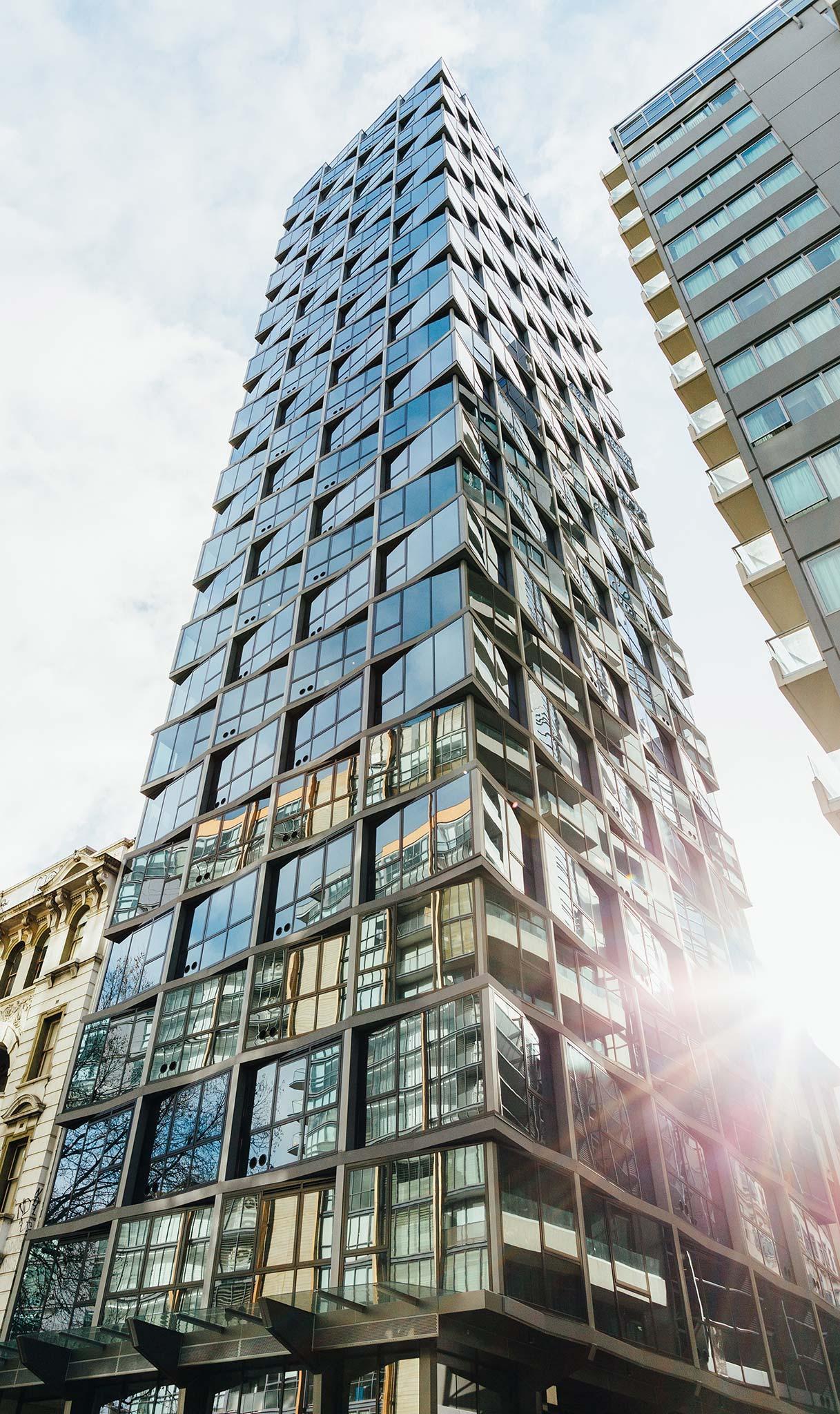 architecture-melbourne-potographer-560-flinders-elenberg-fraser-side-view