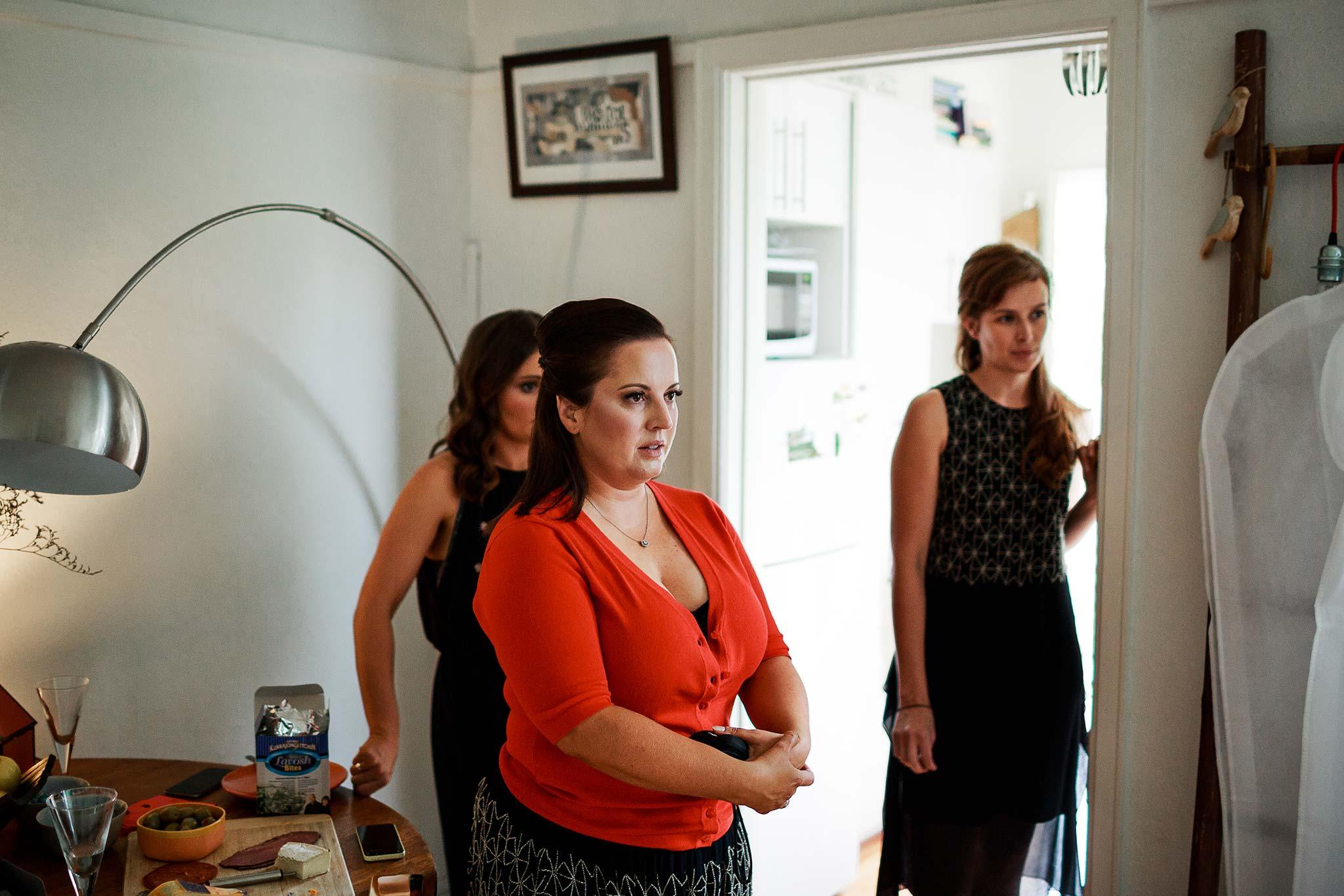 Melbourne-Epocha-Wedding-Photographer-bride-getting-ready