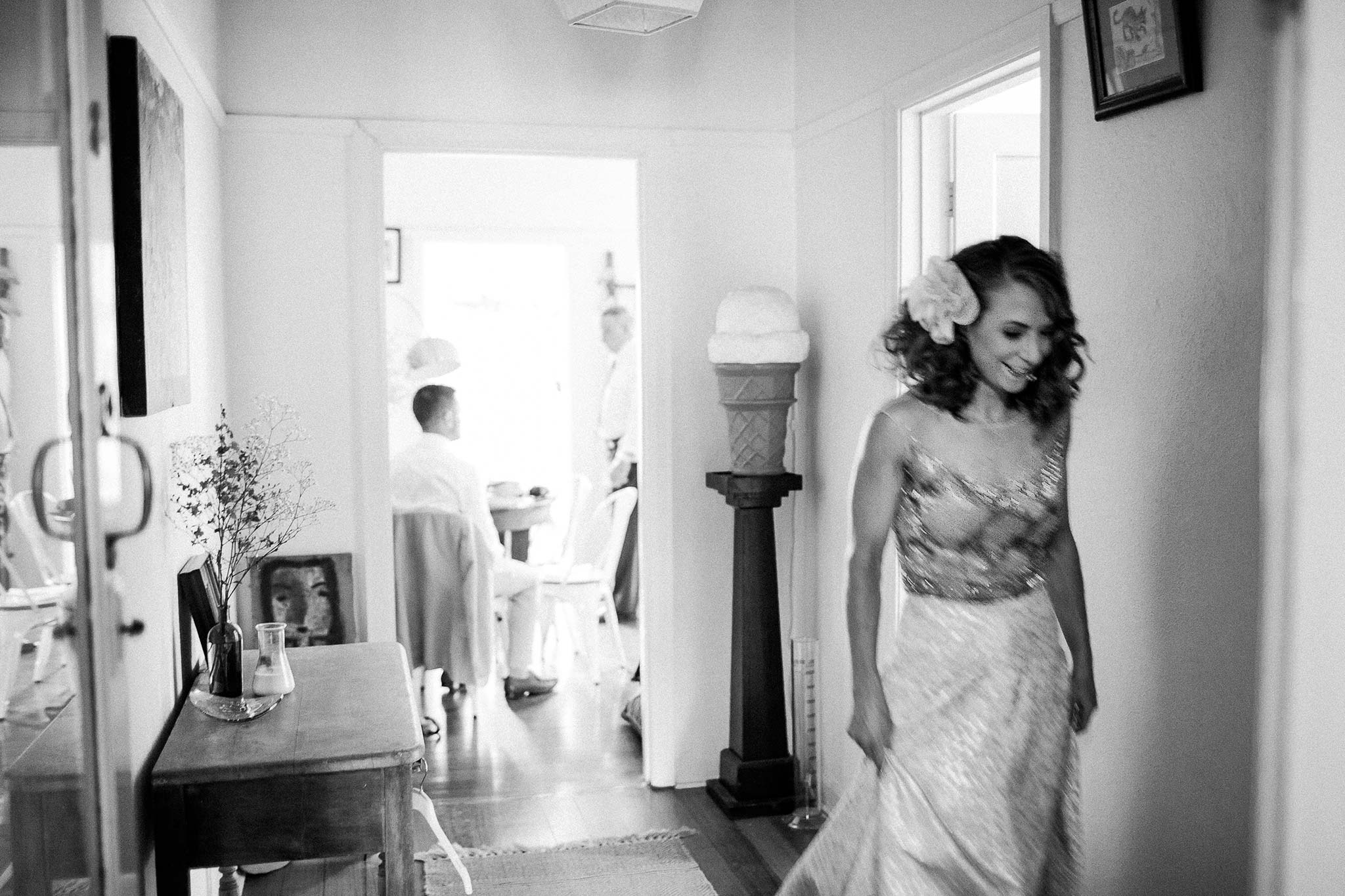 Melbourne-Epocha-Wedding-Photographer-getting-ready