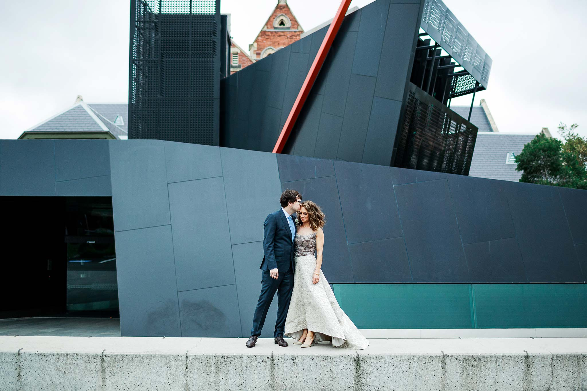 North-Melbourne-Bride-Groom-Portrait-photographer