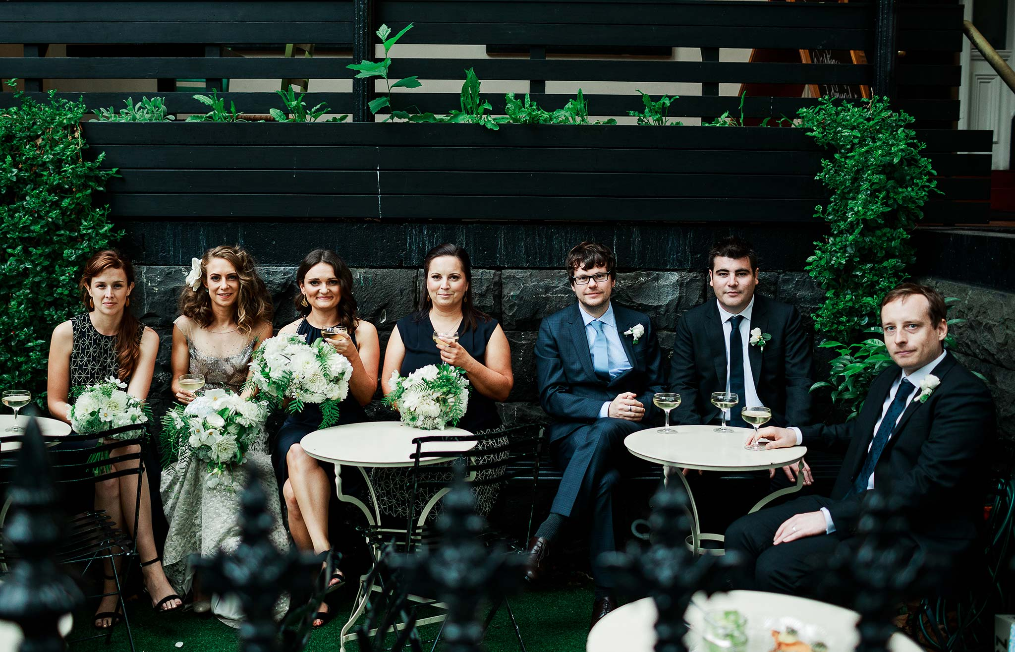 Epocha-Melbourne-Wedding-Photographer-bridal-party-portrait