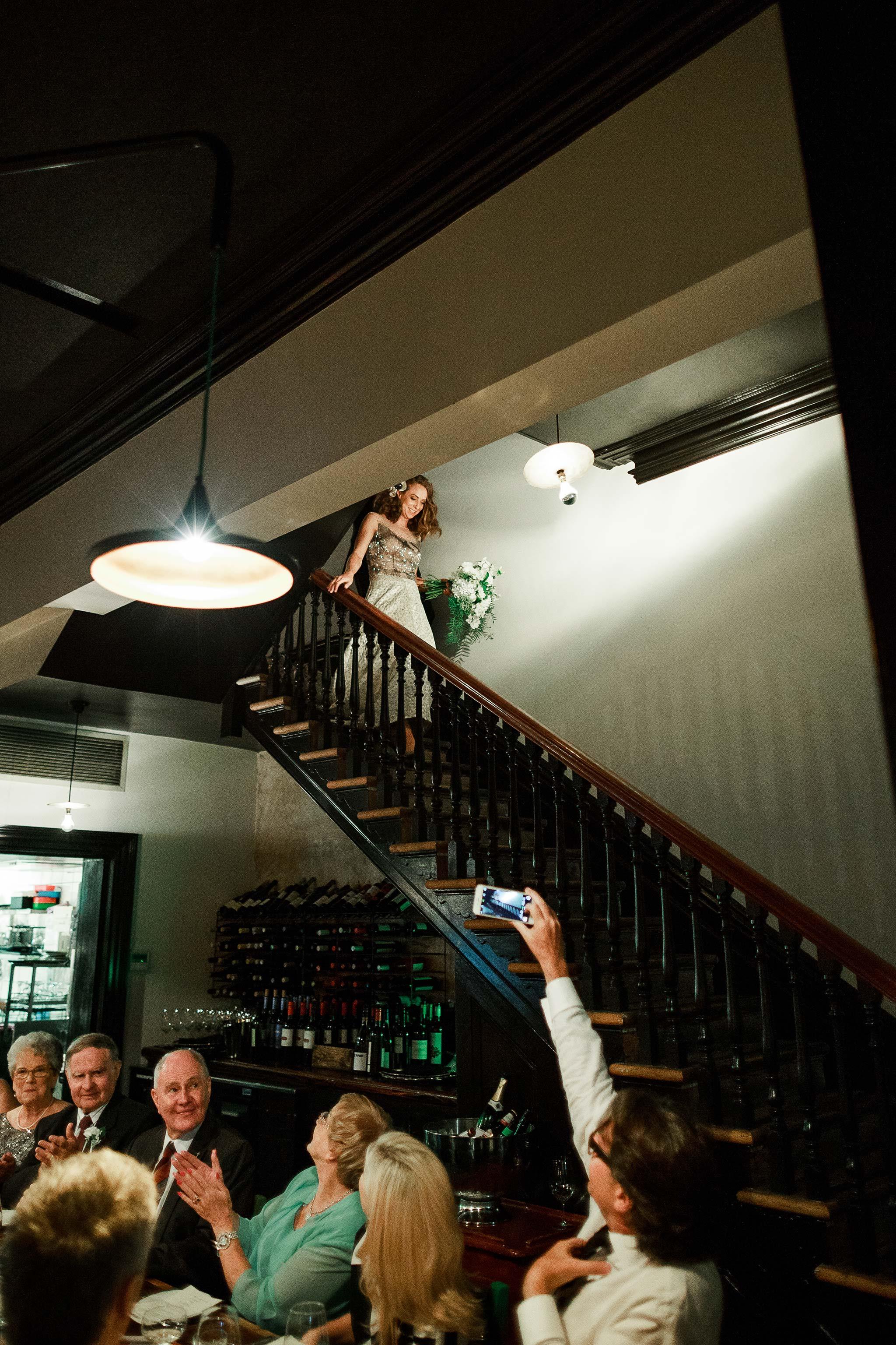 Epocha-Melbourne-Wedding-Photographer-reception-entrance