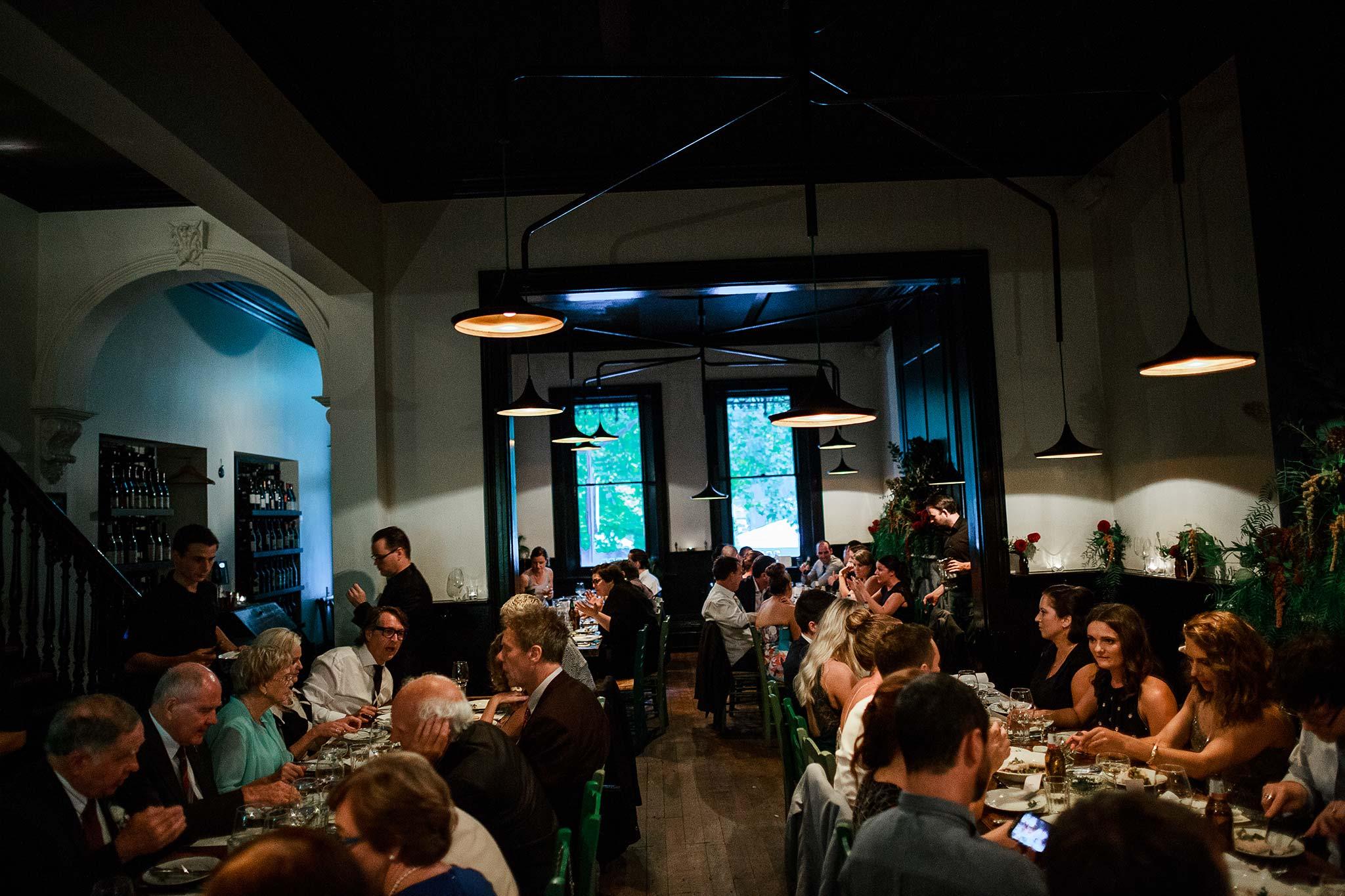 Epocha-Melbourne-Wedding-Photographer-reception-interior
