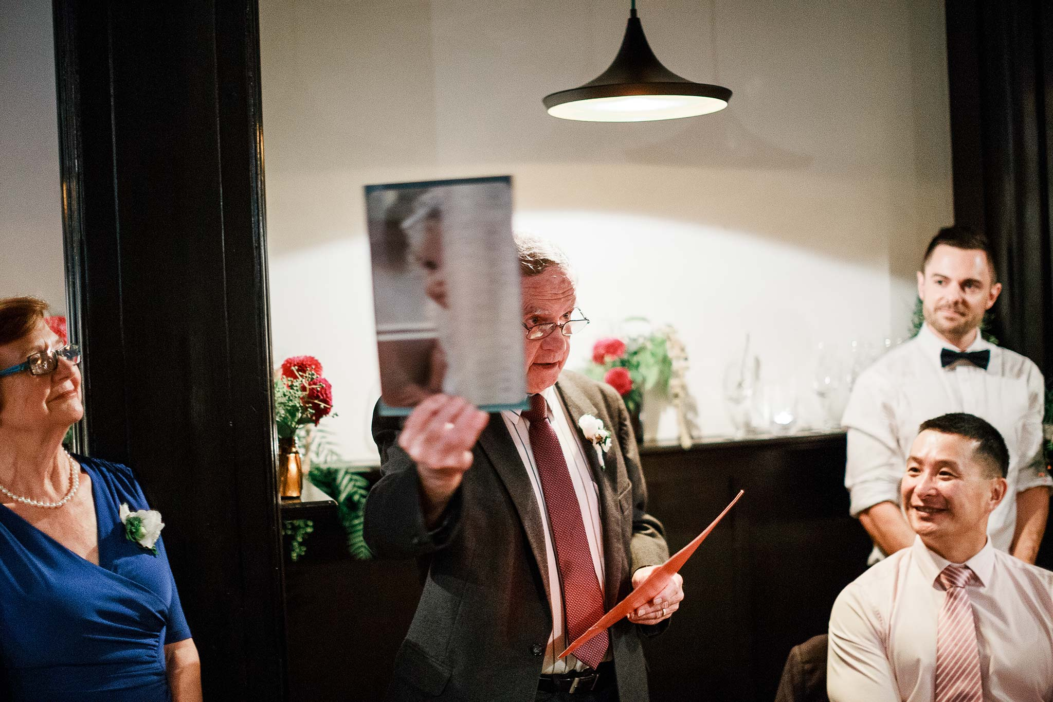 Epocha-Melbourne-Wedding-Photographer-reception-speech