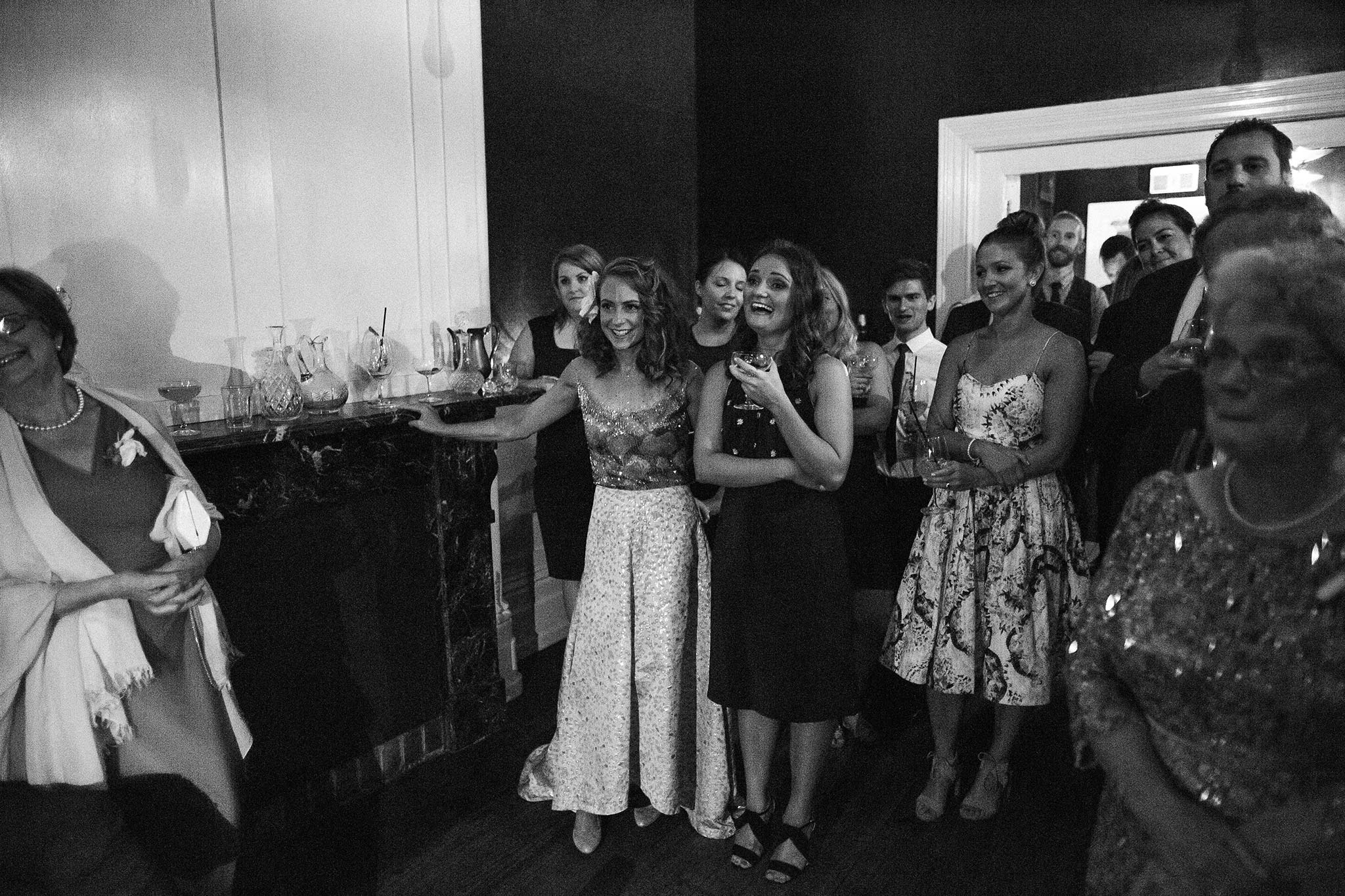 Epocha-Melbourne-Wedding-Photographer-reception-speech