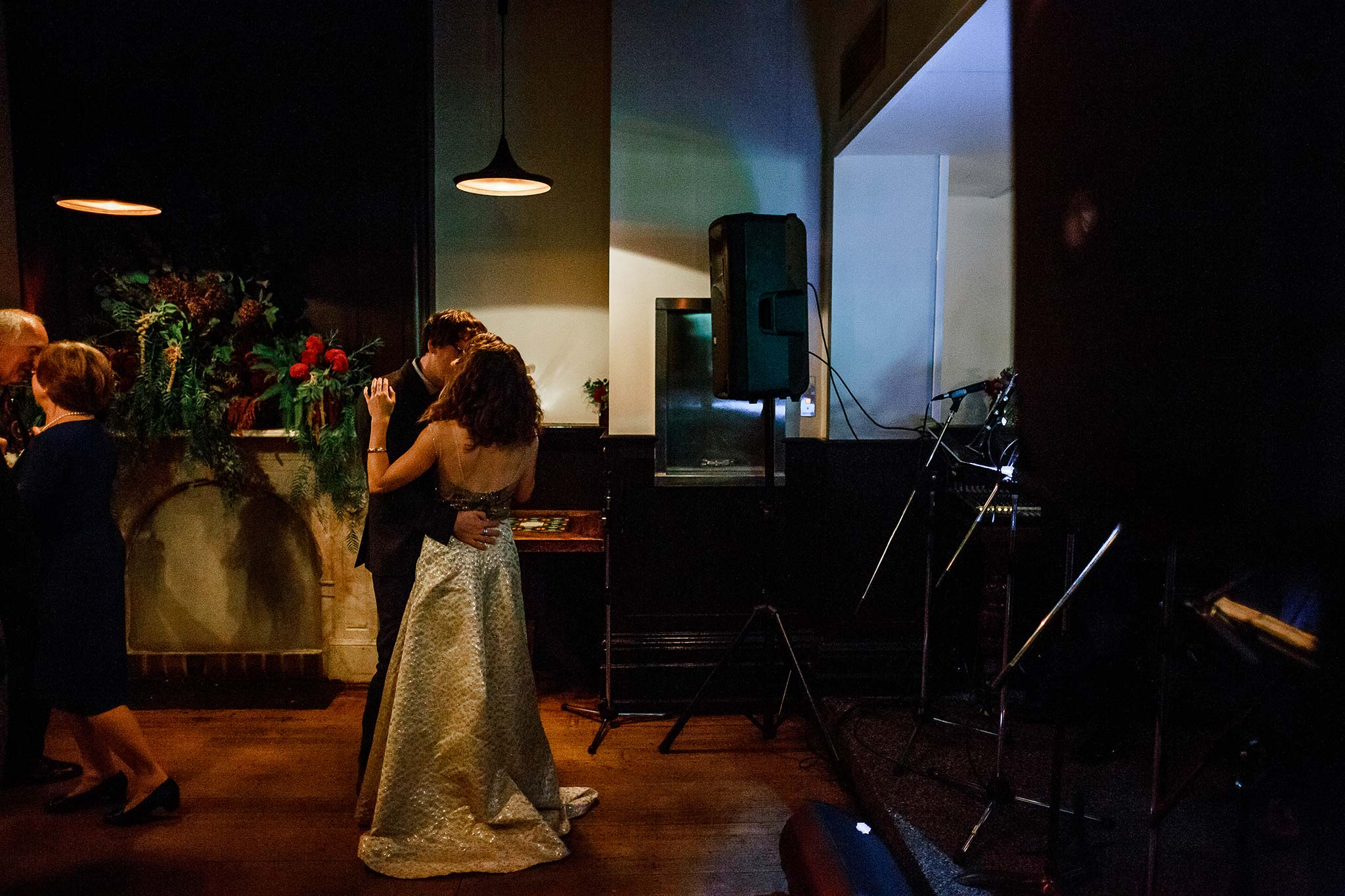 Epocha-Melbourne-Wedding-Photographer-reception-dance