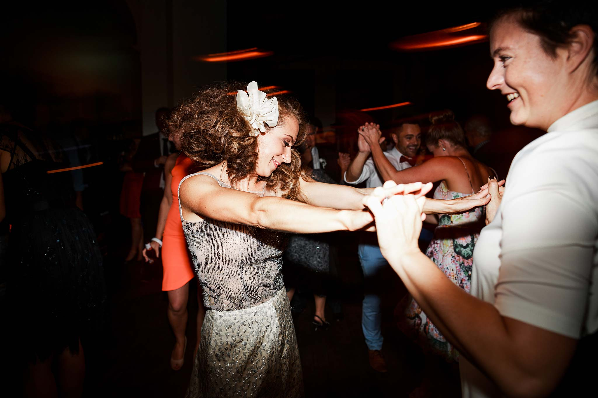 Epocha-Melbourne-Wedding-Photographer-reception-dance-party