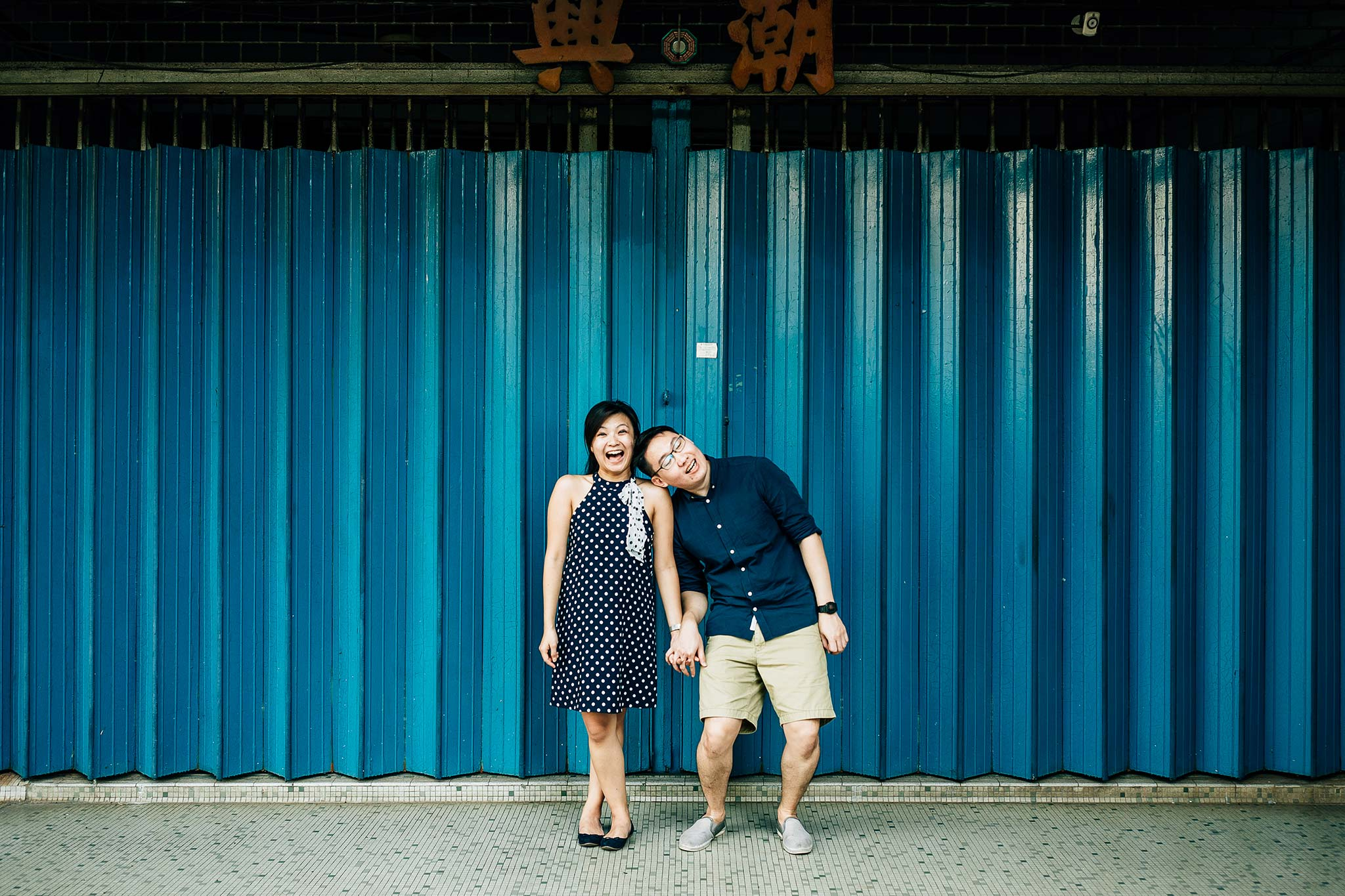 Klang-Engagement-Pre-Wedding-Photographer-Little-India