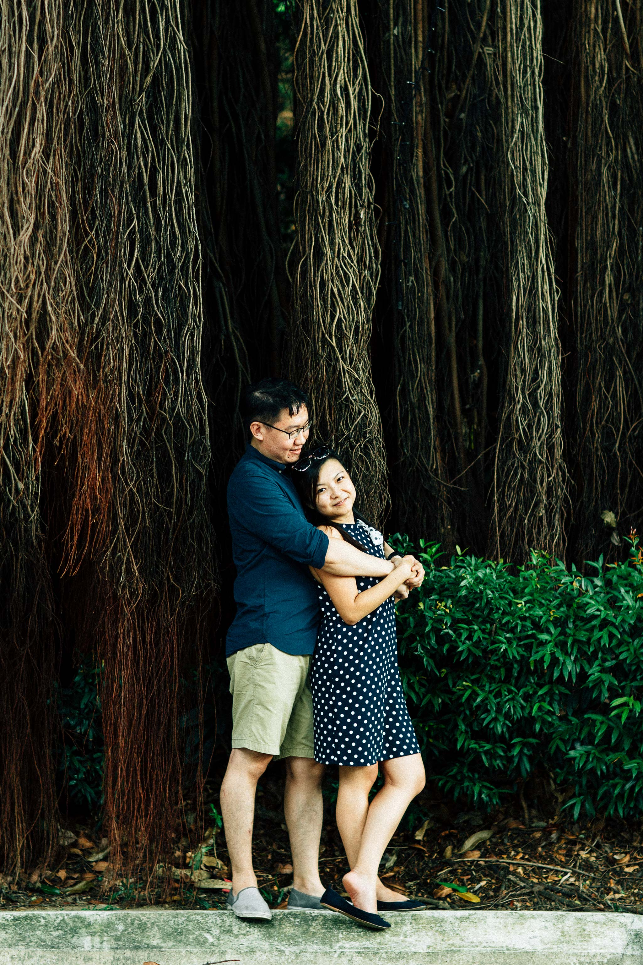Klang-Engagement-Pre-Wedding-Photographer-Istana-Palace-Park
