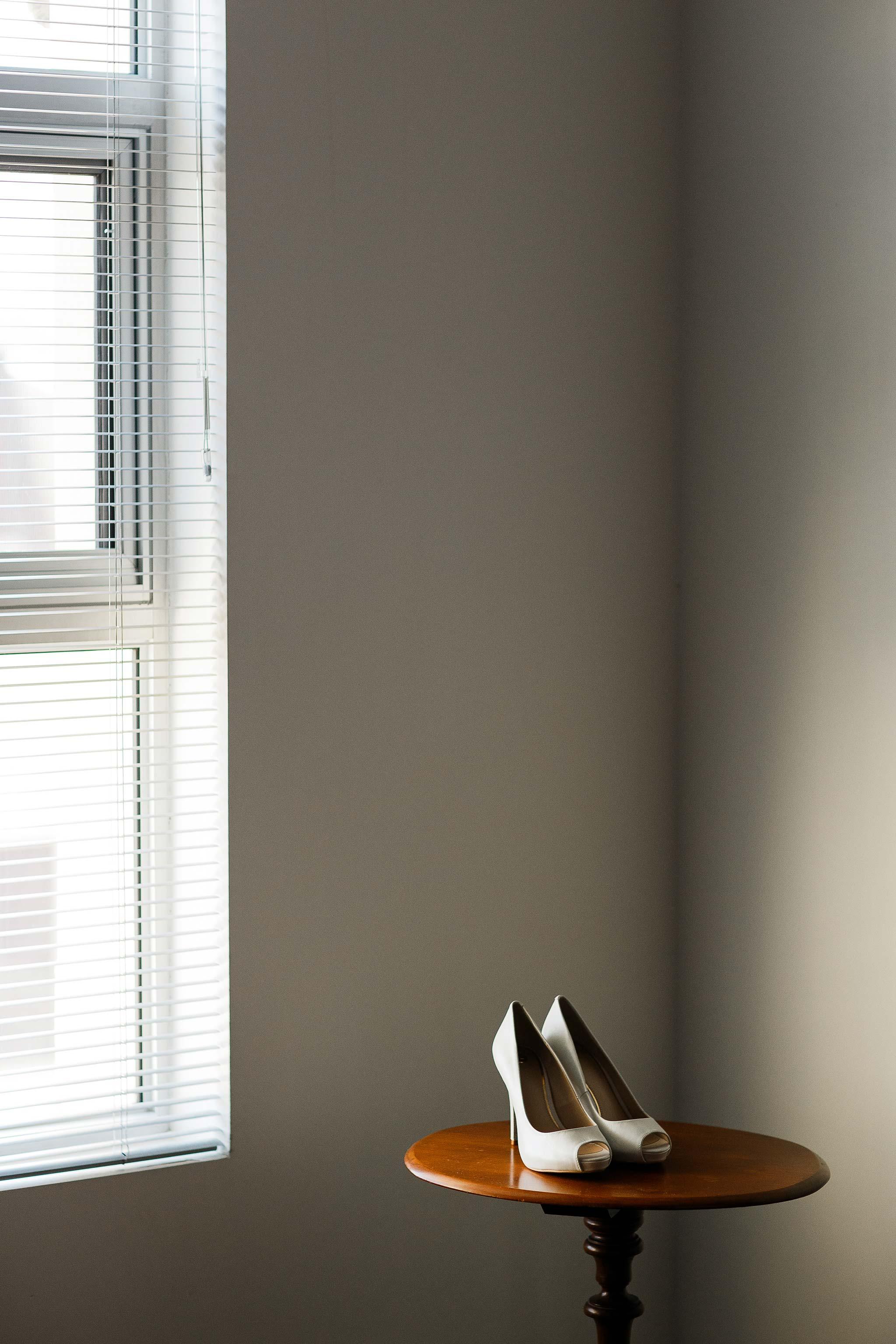 Launceston-Brickendon-barn-Wedding-Photographer-shoes