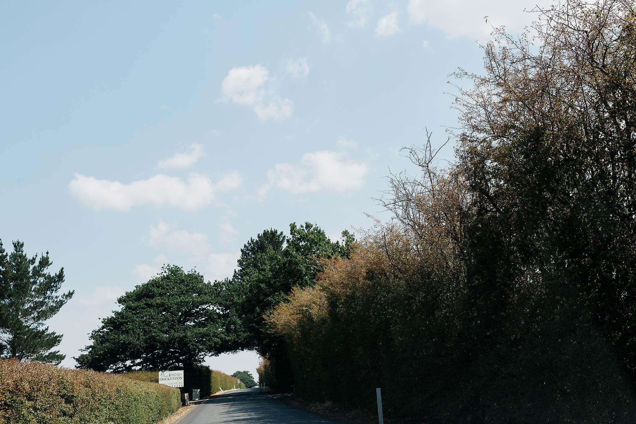 Launceston-Brickendon-barn-Wedding-Photographer-venue