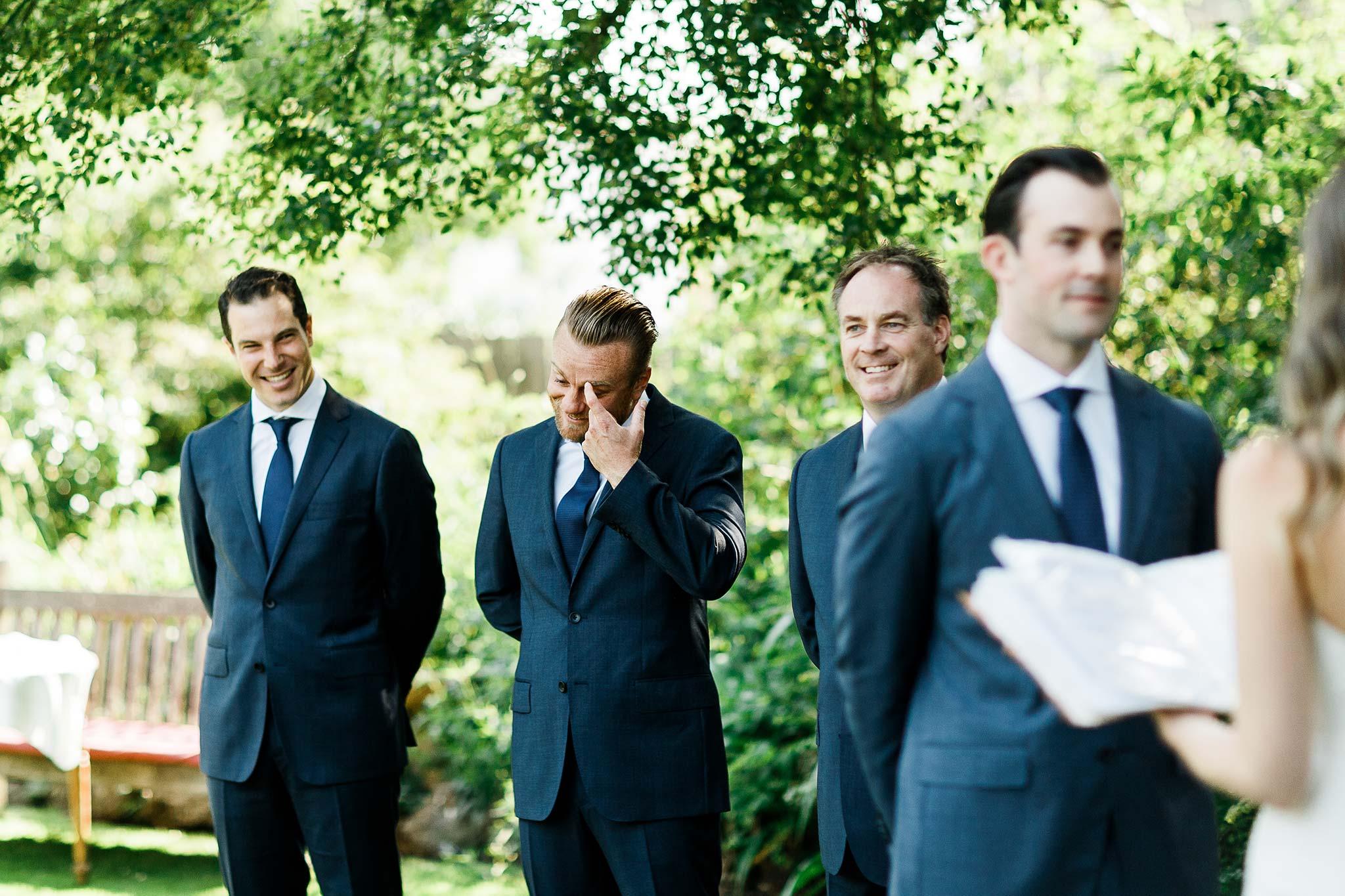 Launceston-Brickendon-Wedding-Photographer-ceremony