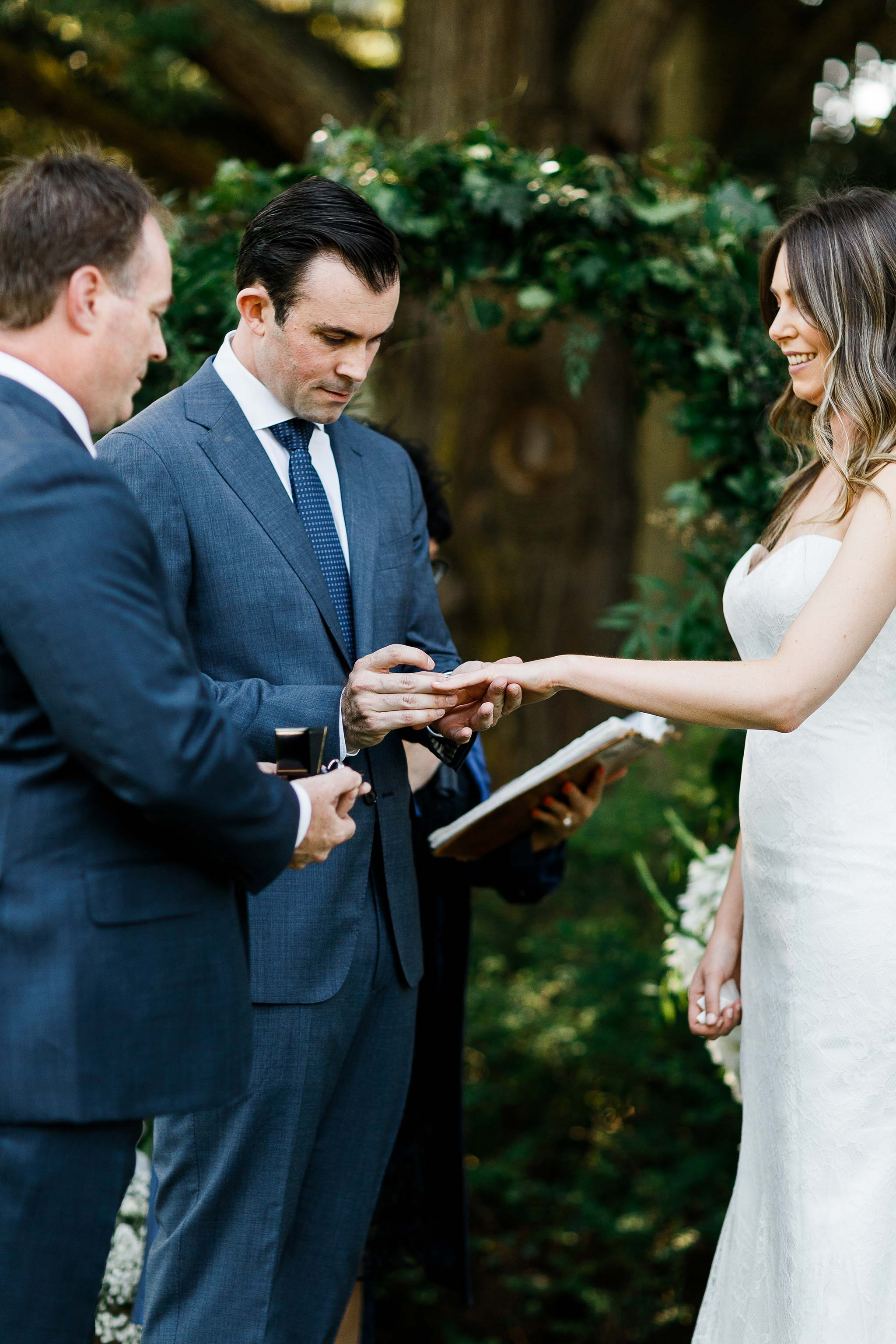Launceston-Brickendon-Wedding-Photographer-ring
