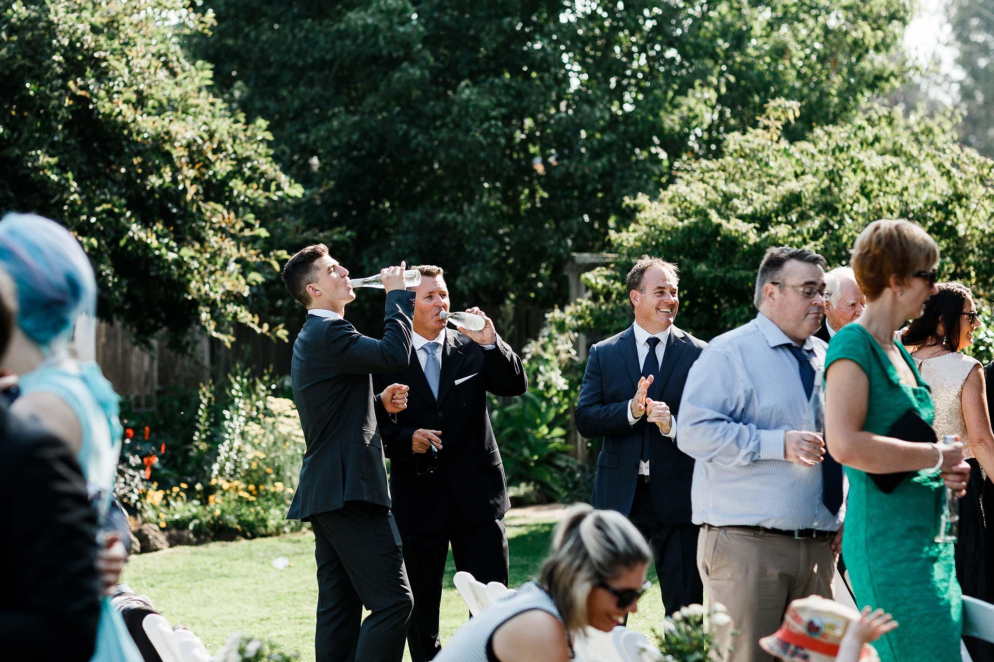Launceston-Brickendon-Wedding-Photographer-guests