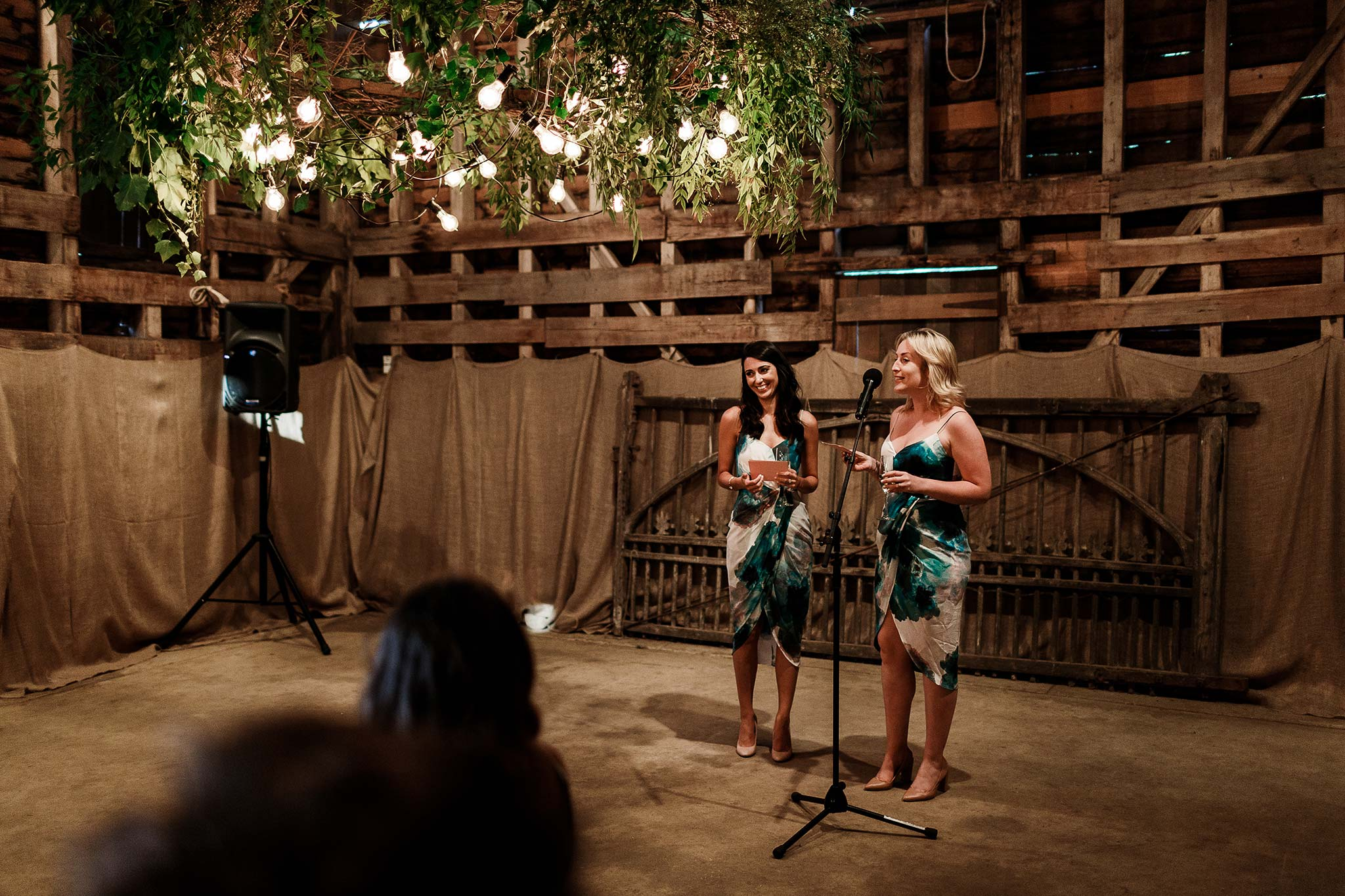 Launceston-Brickendon-barn-Wedding-Photographer-reception-speeches