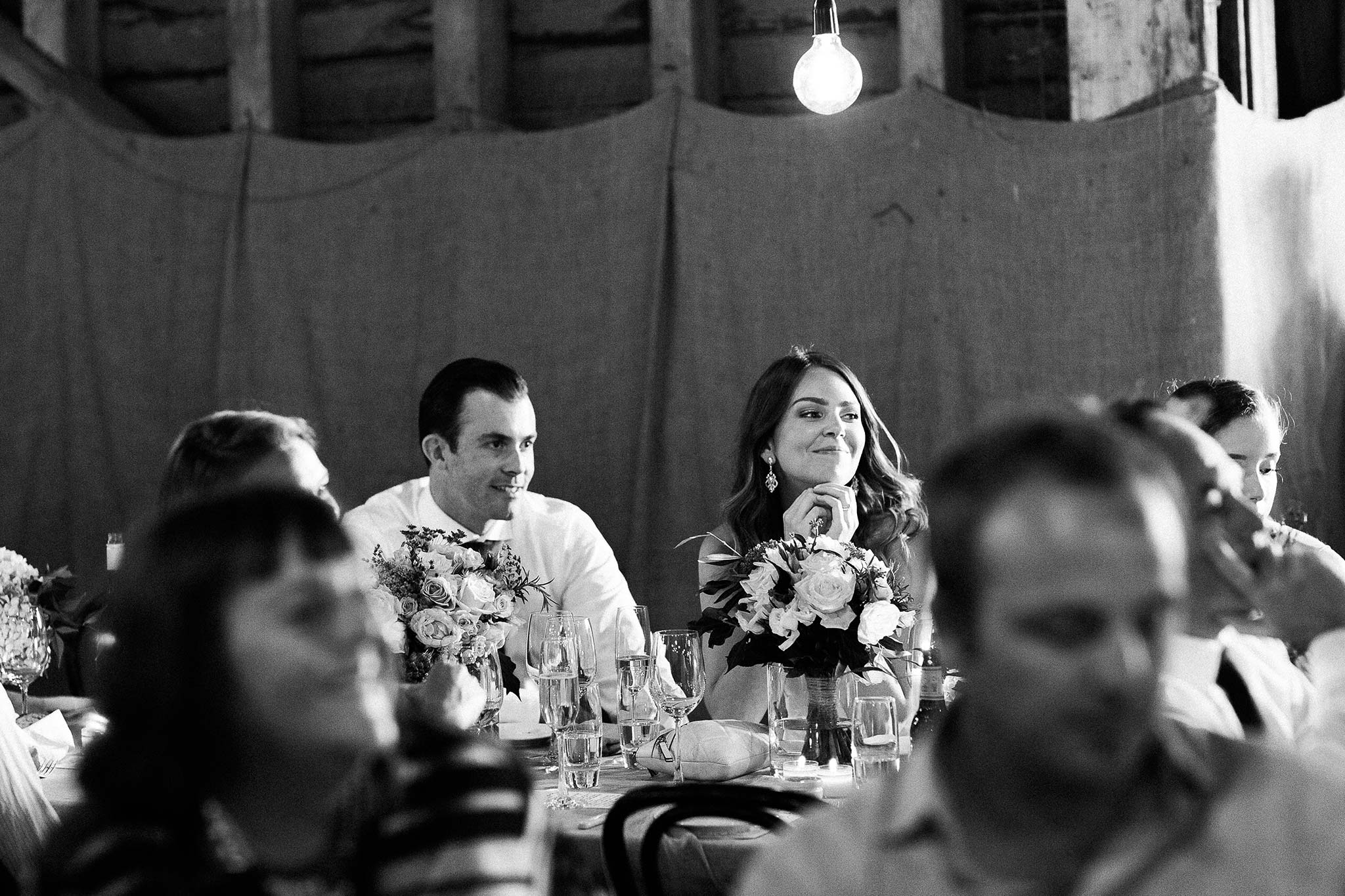 Launceston-Brickendon-barn-Wedding-Photographer-reception-bride-groom
