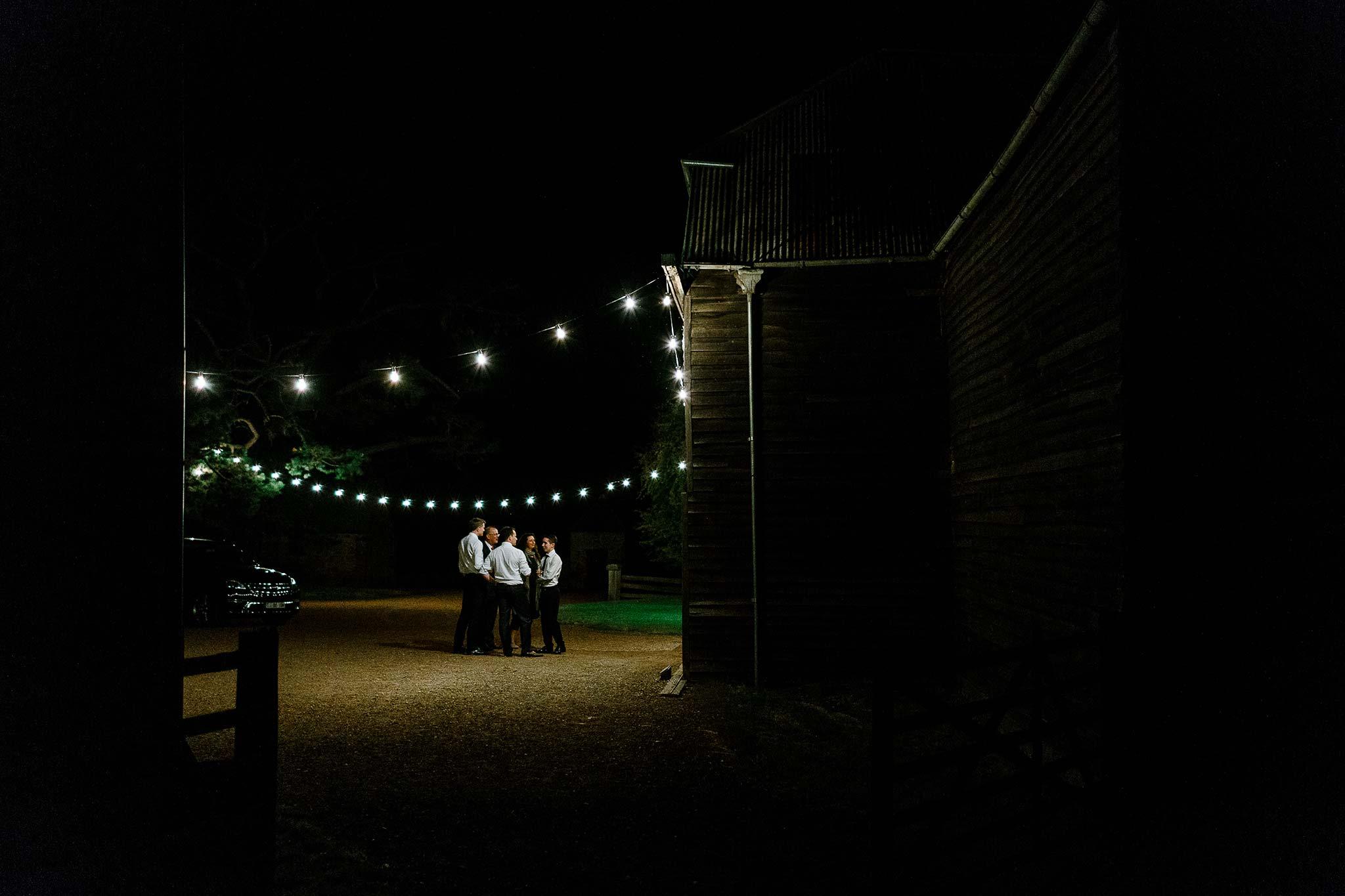Launceston-Brickendon-barn-Wedding-Photographer-reception-ending