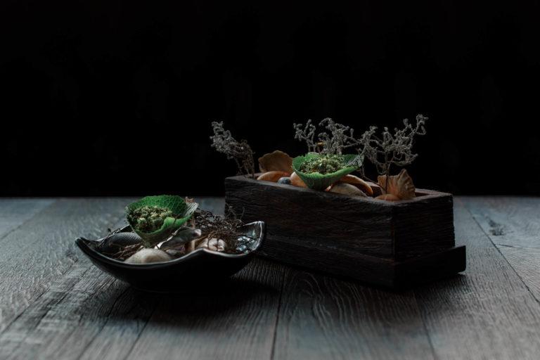estelle-scott-pickett-melbourne-food-photography-bonsai
