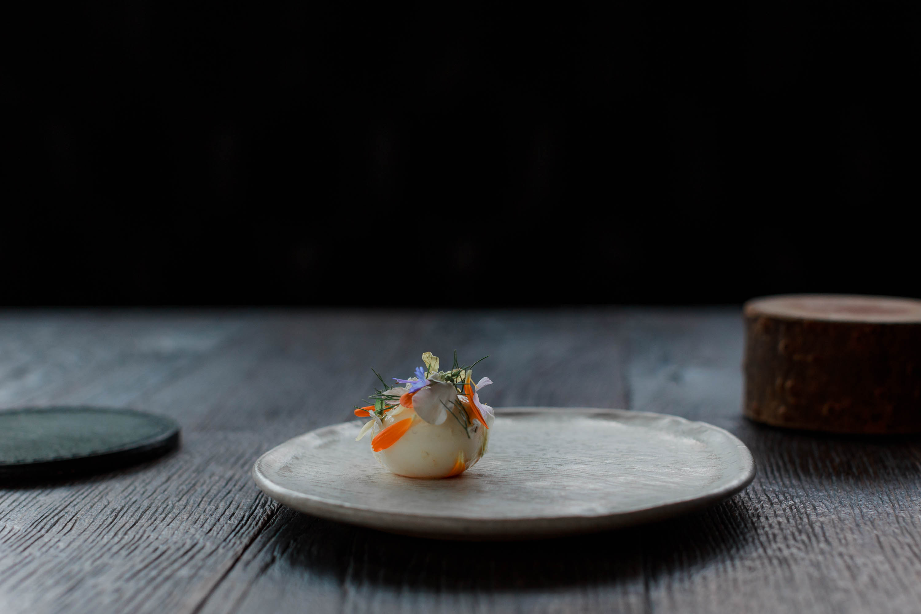 estelle-scott-pickett-melbourne-food-photography-quail-egg