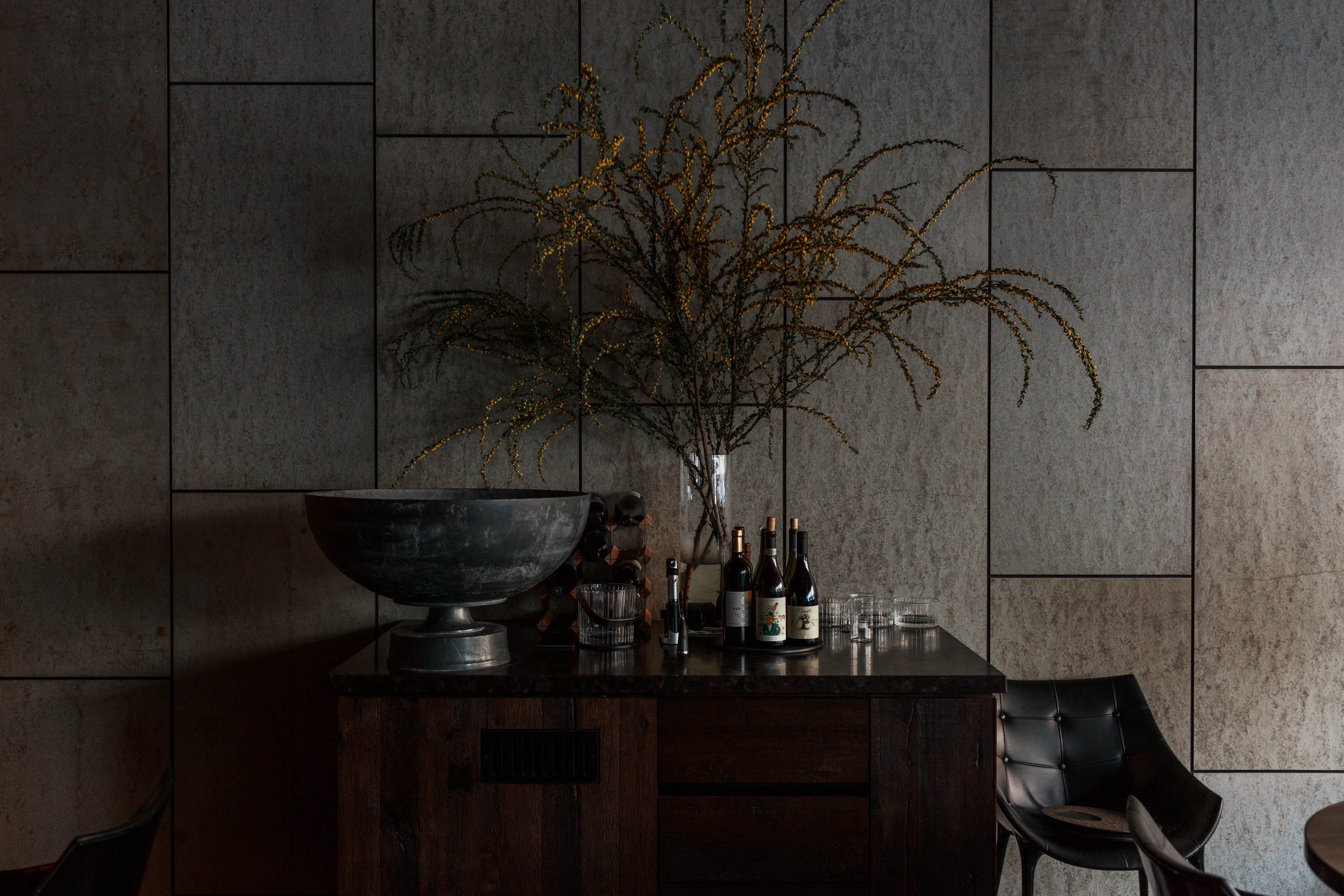 estelle-scott-pickett-melbourne-food-photography-decoration