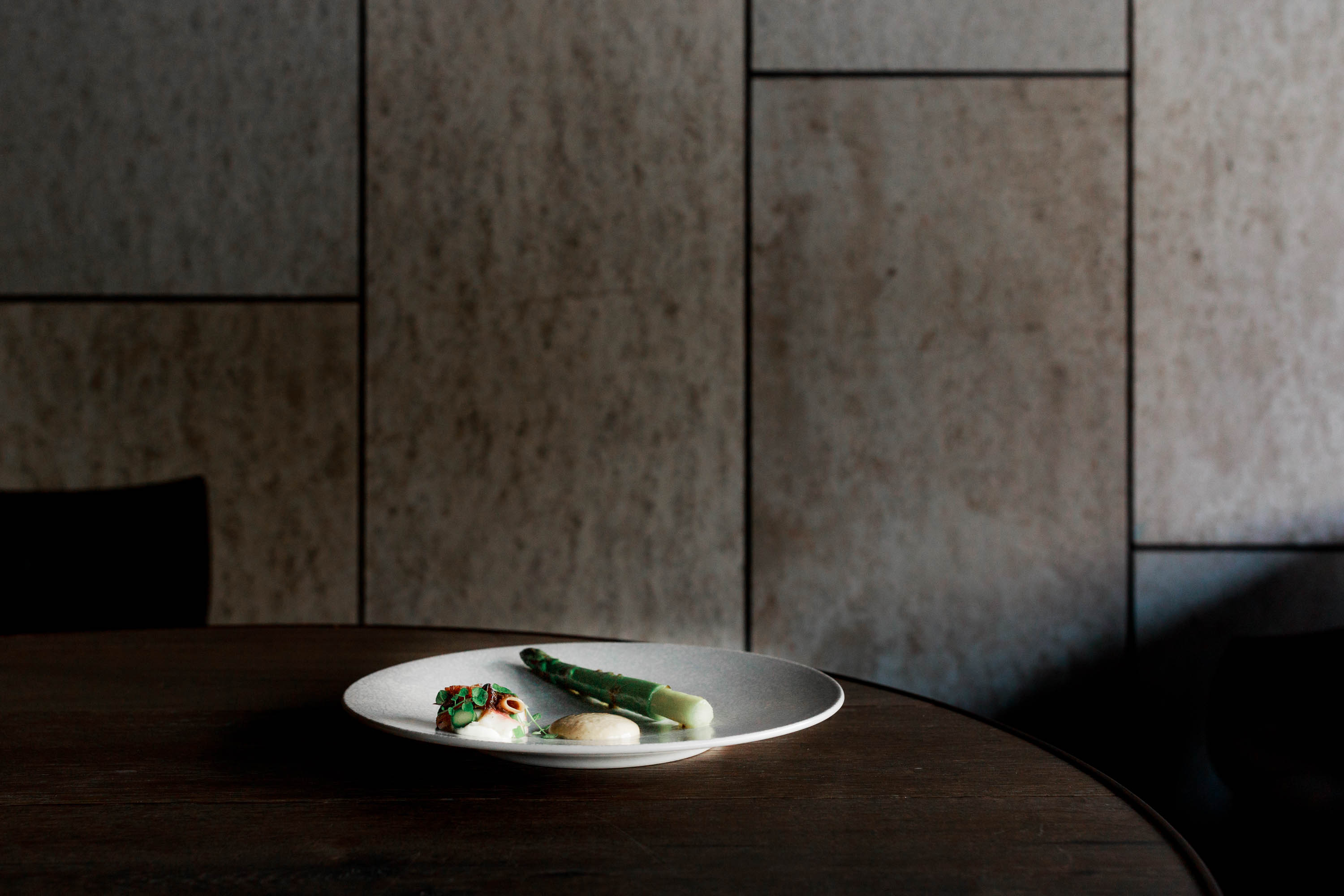 estelle-scott-pickett-melbourne-food-photography-asparagus