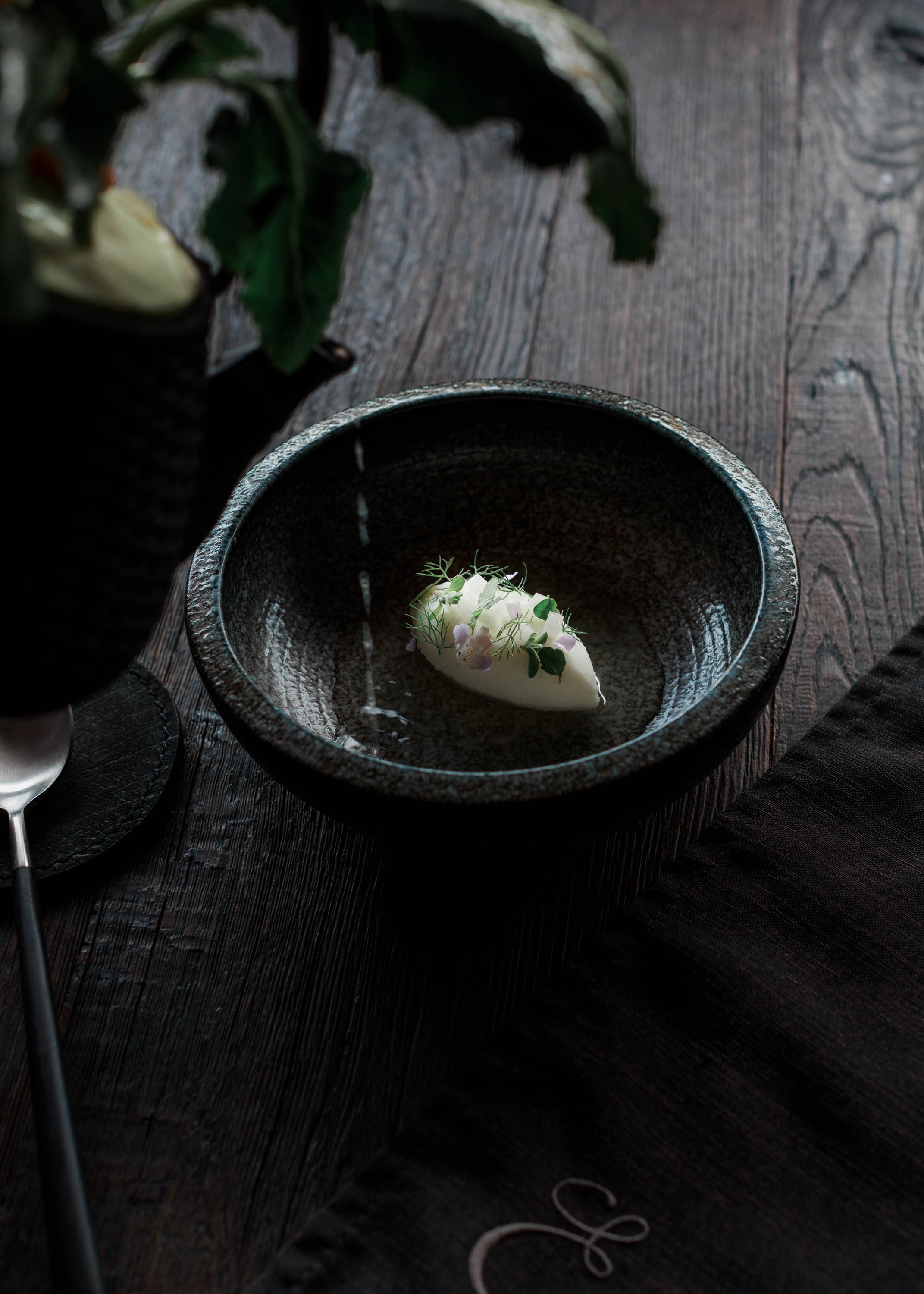 estelle-scott-pickett-melbourne-food-photography-palatte-cleanser