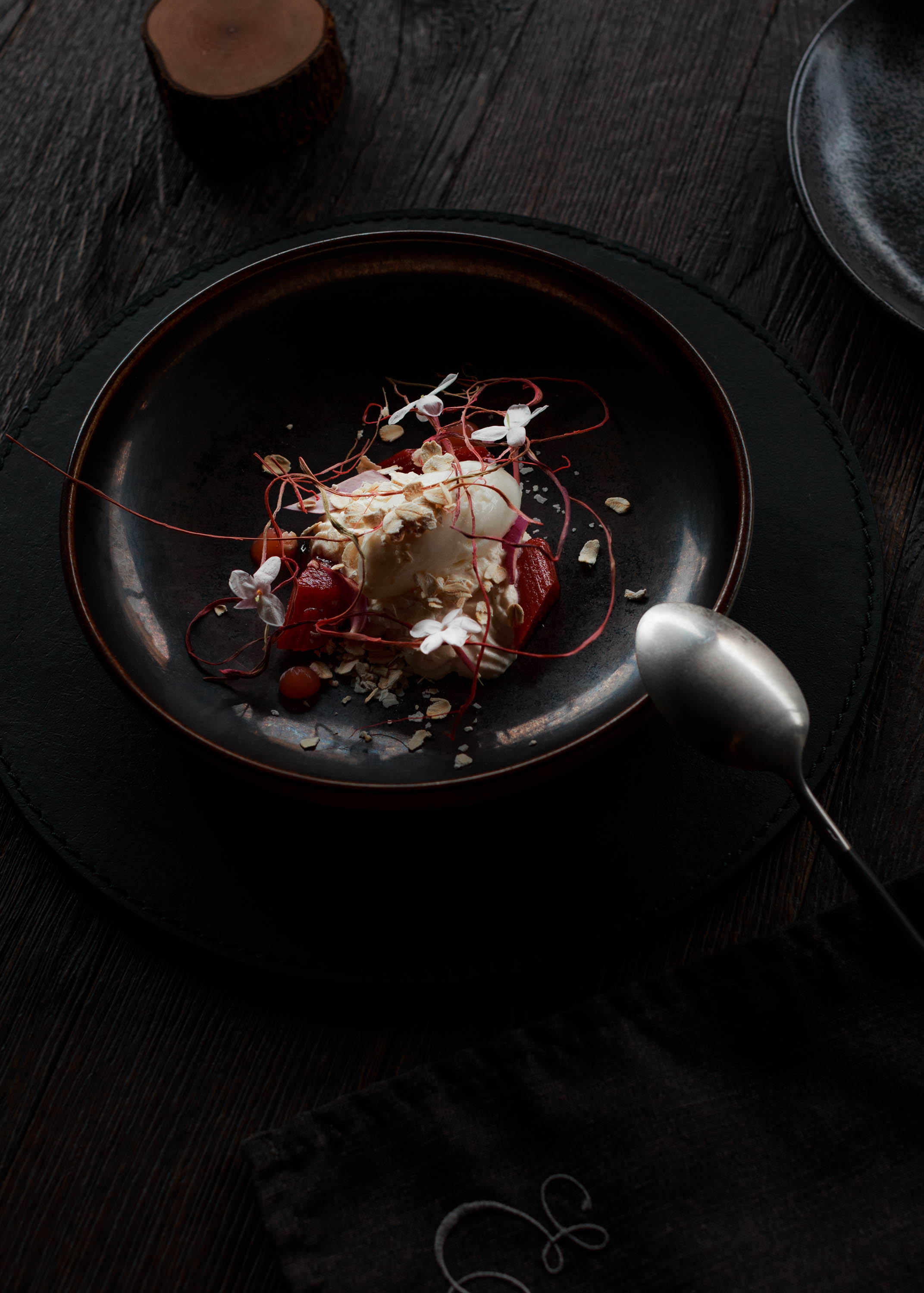 estelle-scott-pickett-melbourne-food-photography-dessert