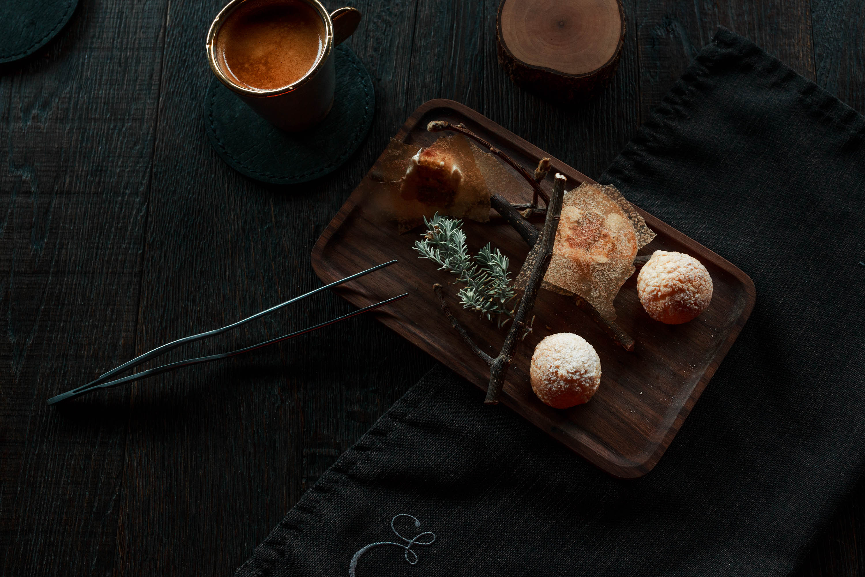 estelle-scott-pickett-melbourne-food-photography-petit-four