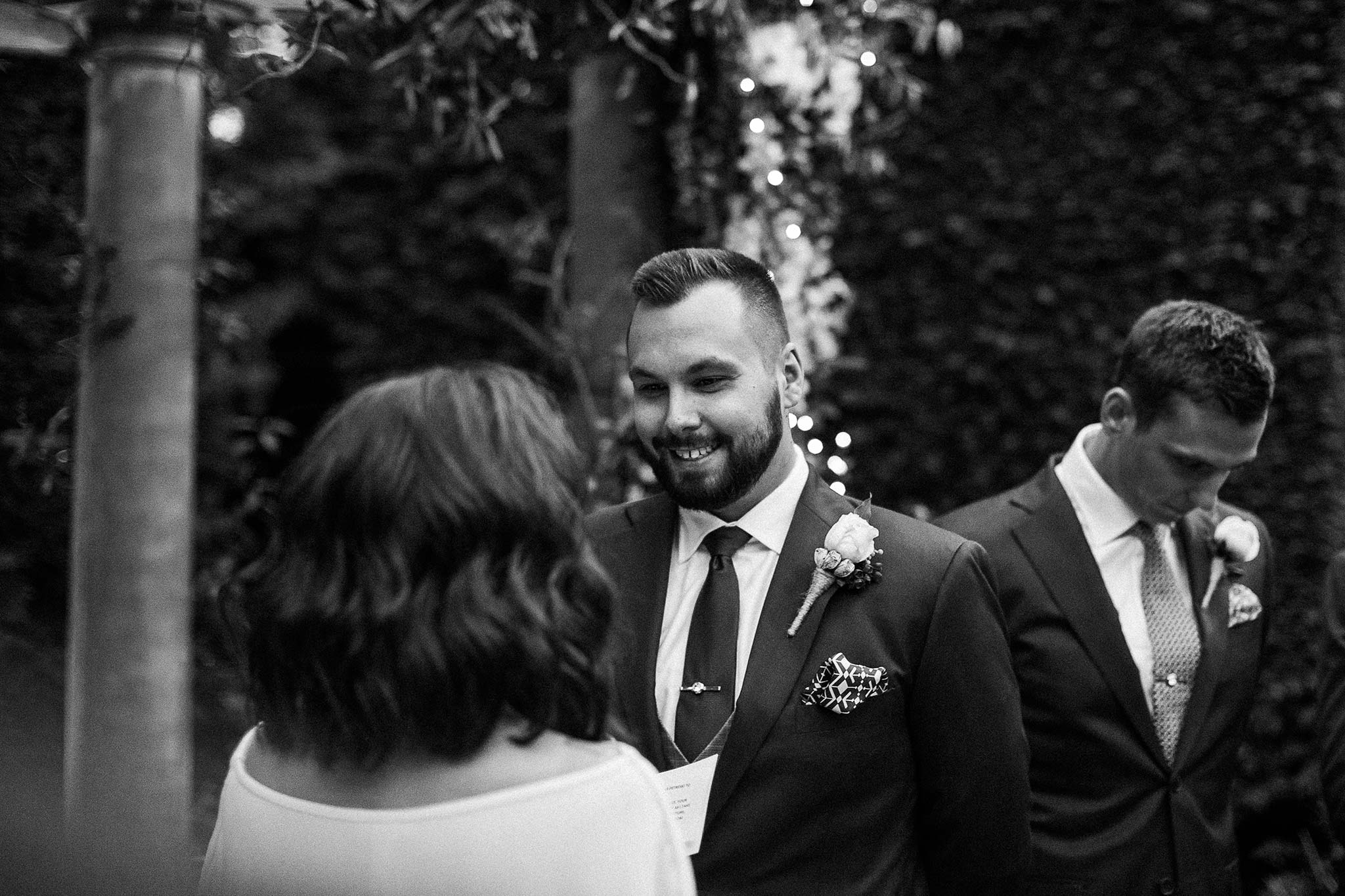 quat-quatta-night-wedding-ceremony-grooms-reaction