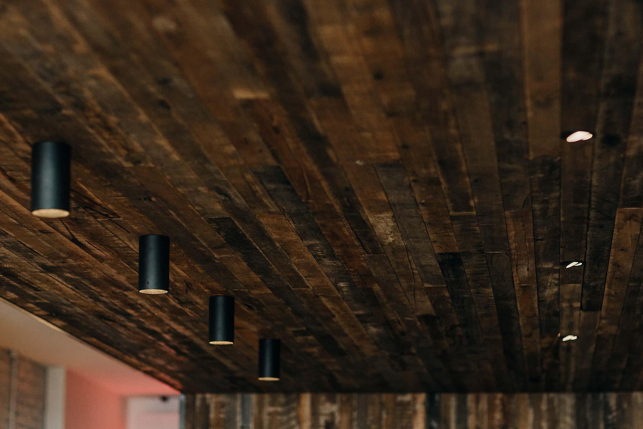 Belles-hot-chicken-windsor-ceiling-design
