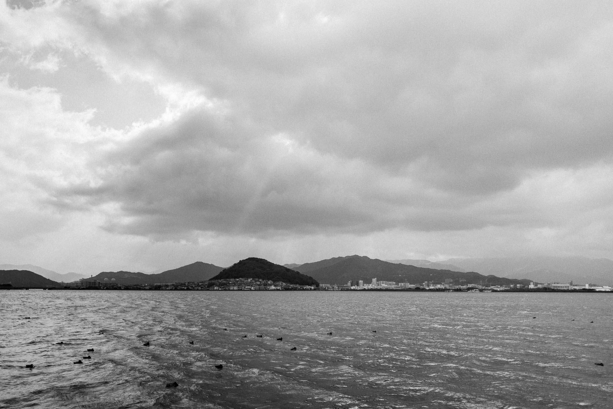 fukuoka-itoshima