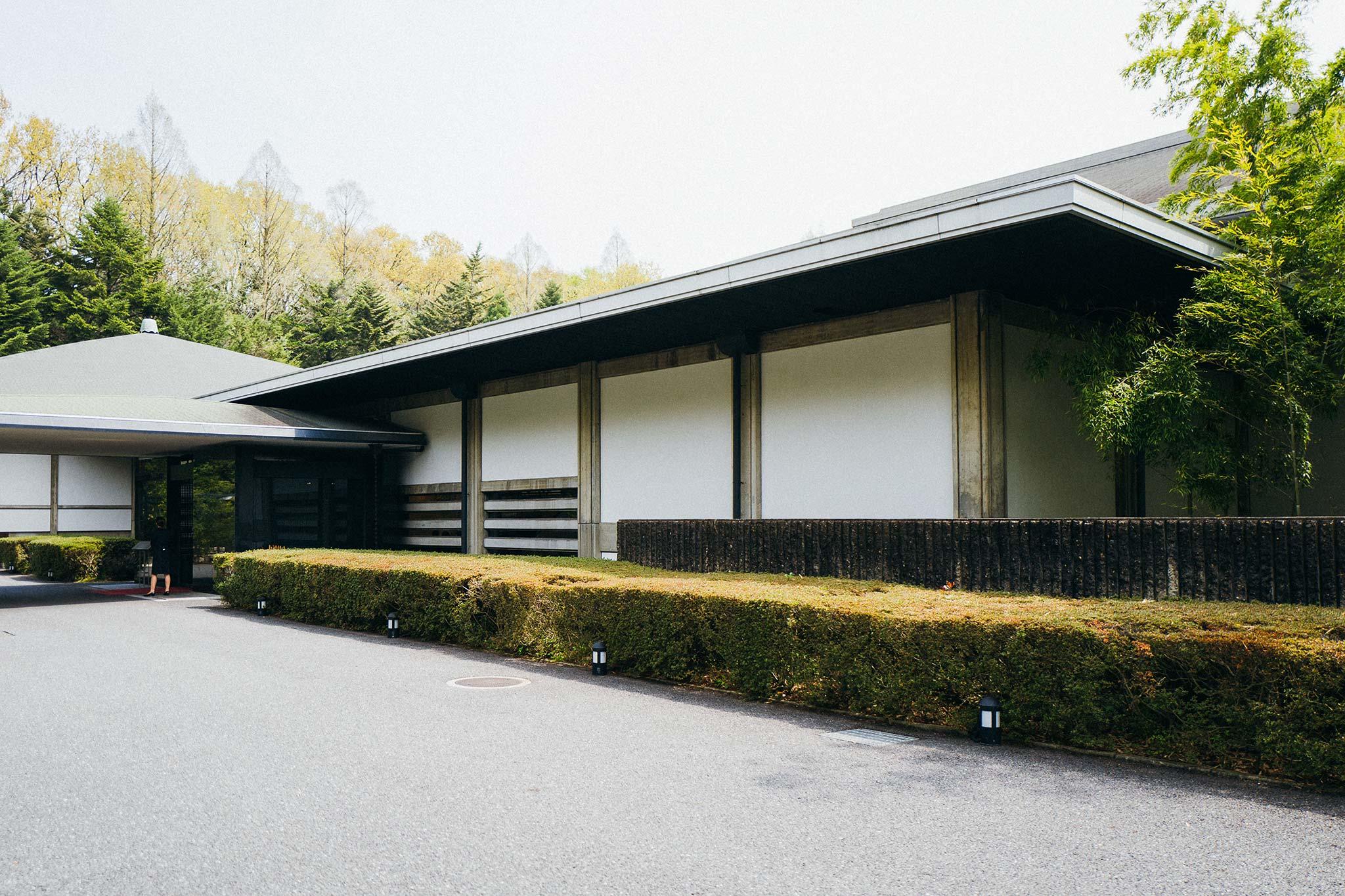 Osaka-Banpaku-Geihinkan-Wedding-