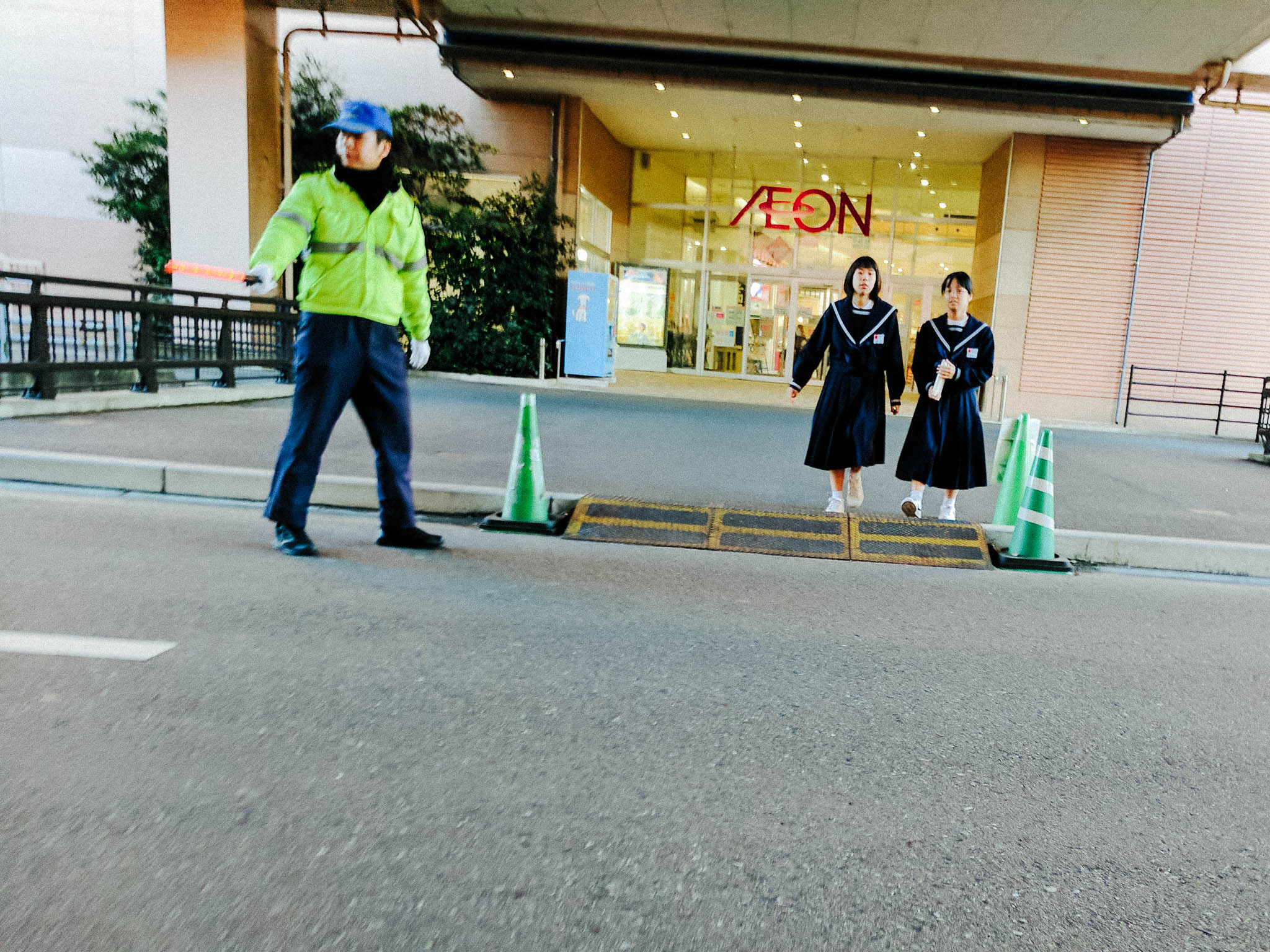 fukuoka-travel-photo-aeon