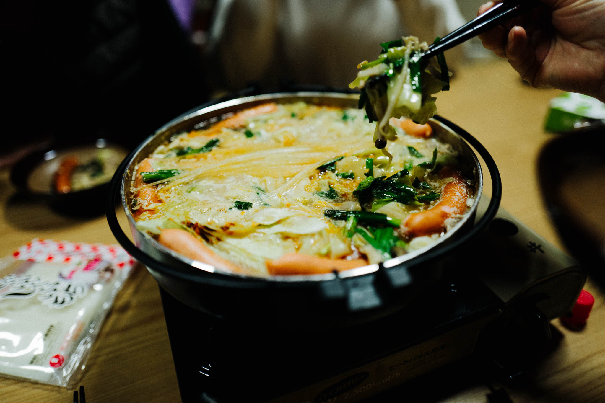 fukuoka-travel-photo-hot-pot