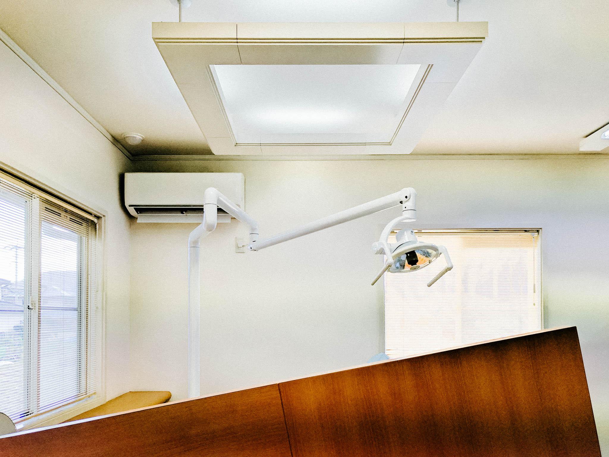fukuoka-dentist