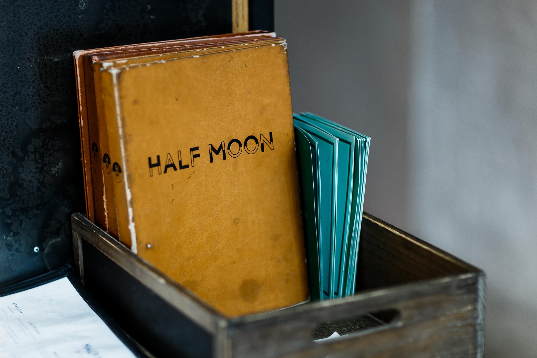 Half-Moon-Brighton-menu