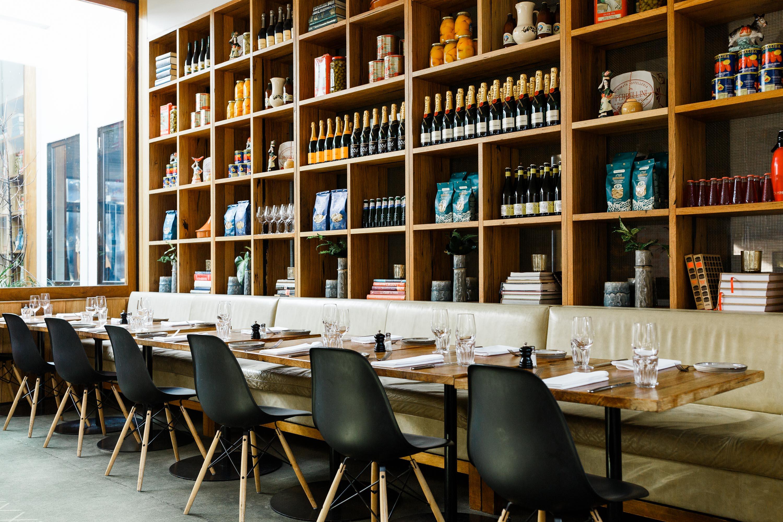 Half-Moon-Brighton-dining-room
