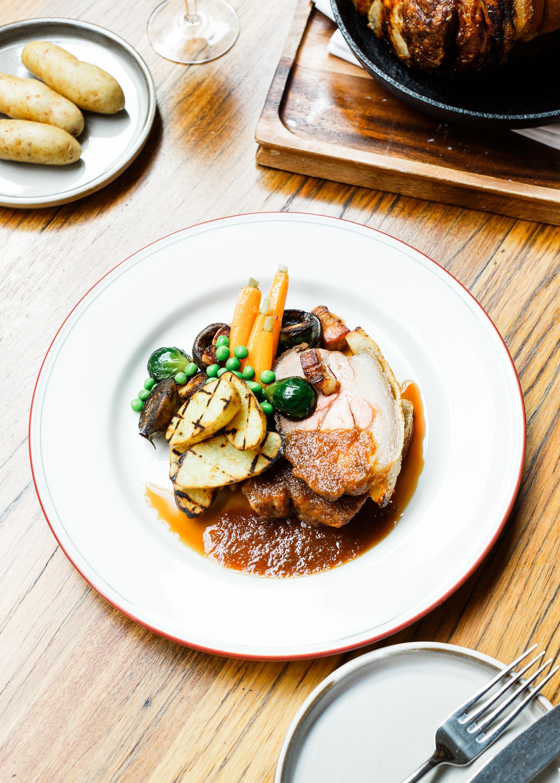 Half-Moon-Brighton-roast