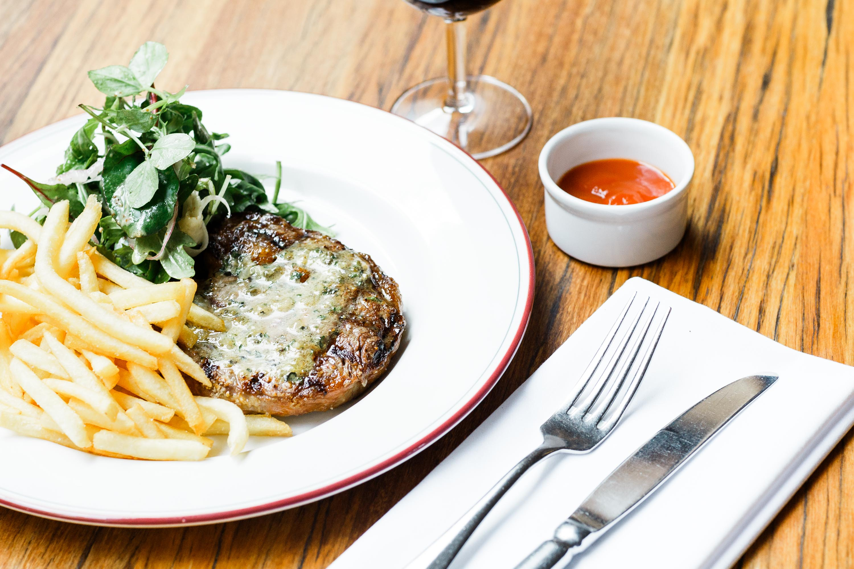 Half-Moon-Brighton-steak