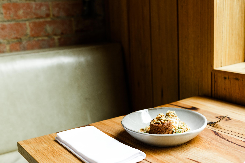 Half-Moon-Brighton-dessert